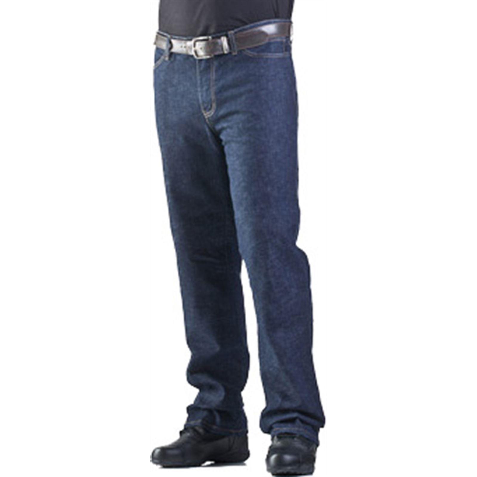 Drayko Drift Riding Jeans