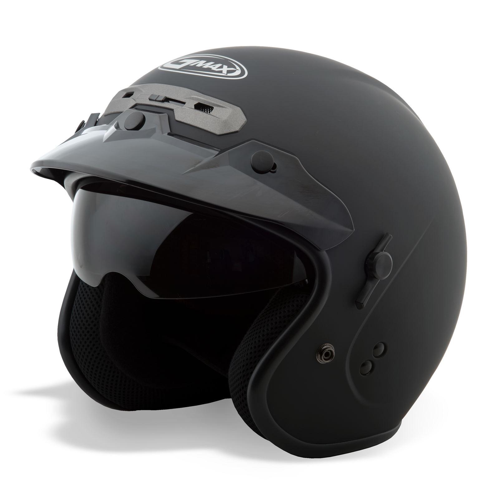 GMax GM-32 Helmet