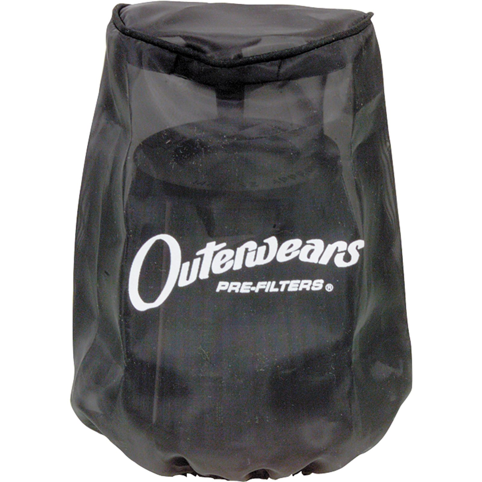 Outerwears Pre-Filter