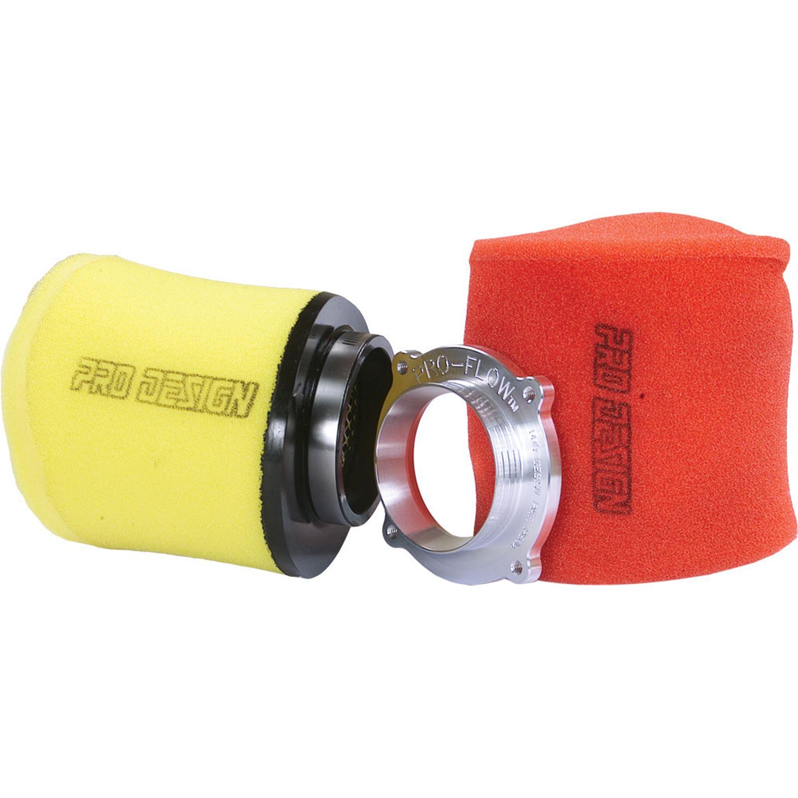 Pro Design Pro Flow Air Filter Foam Kit