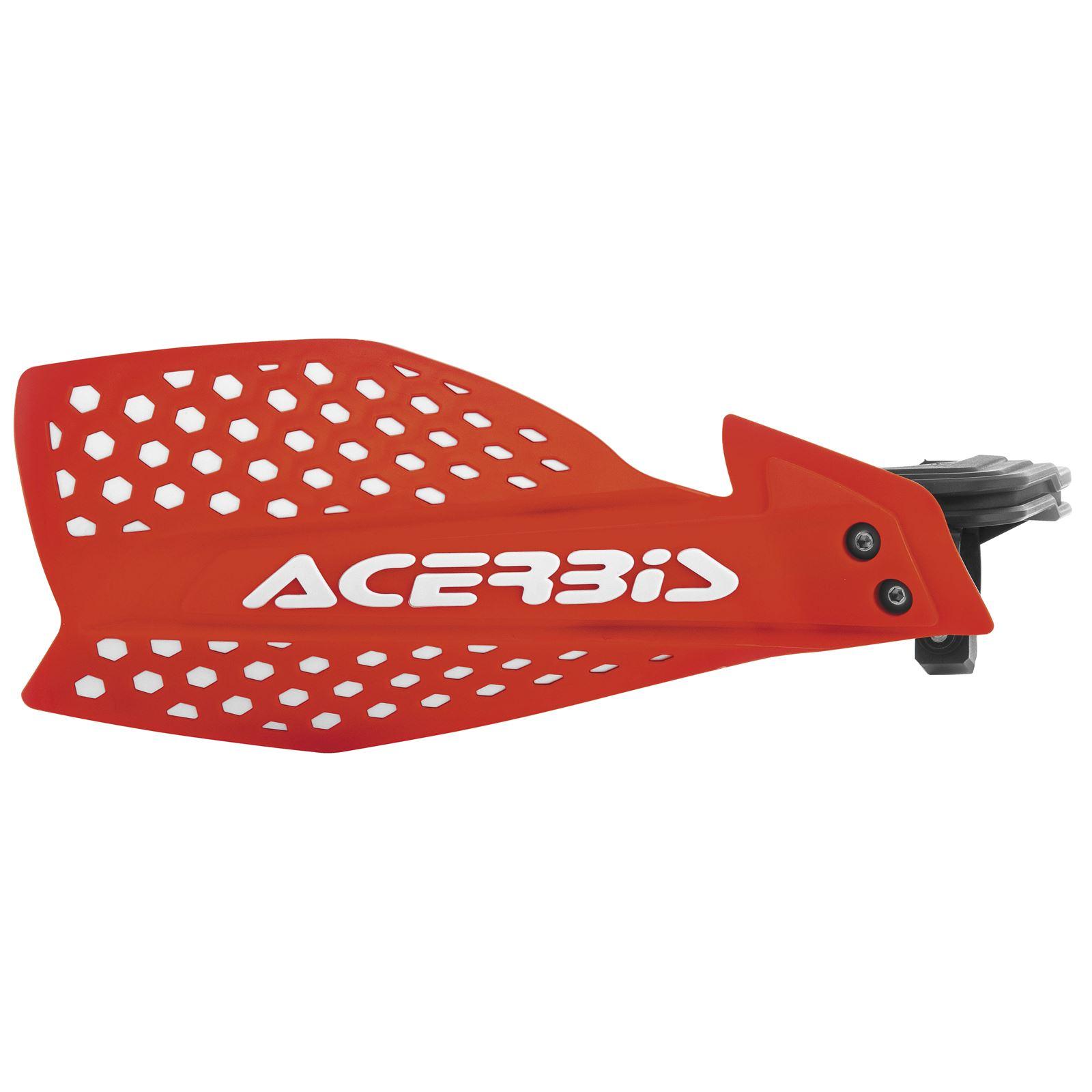 Acerbis Ultimate X Handguards