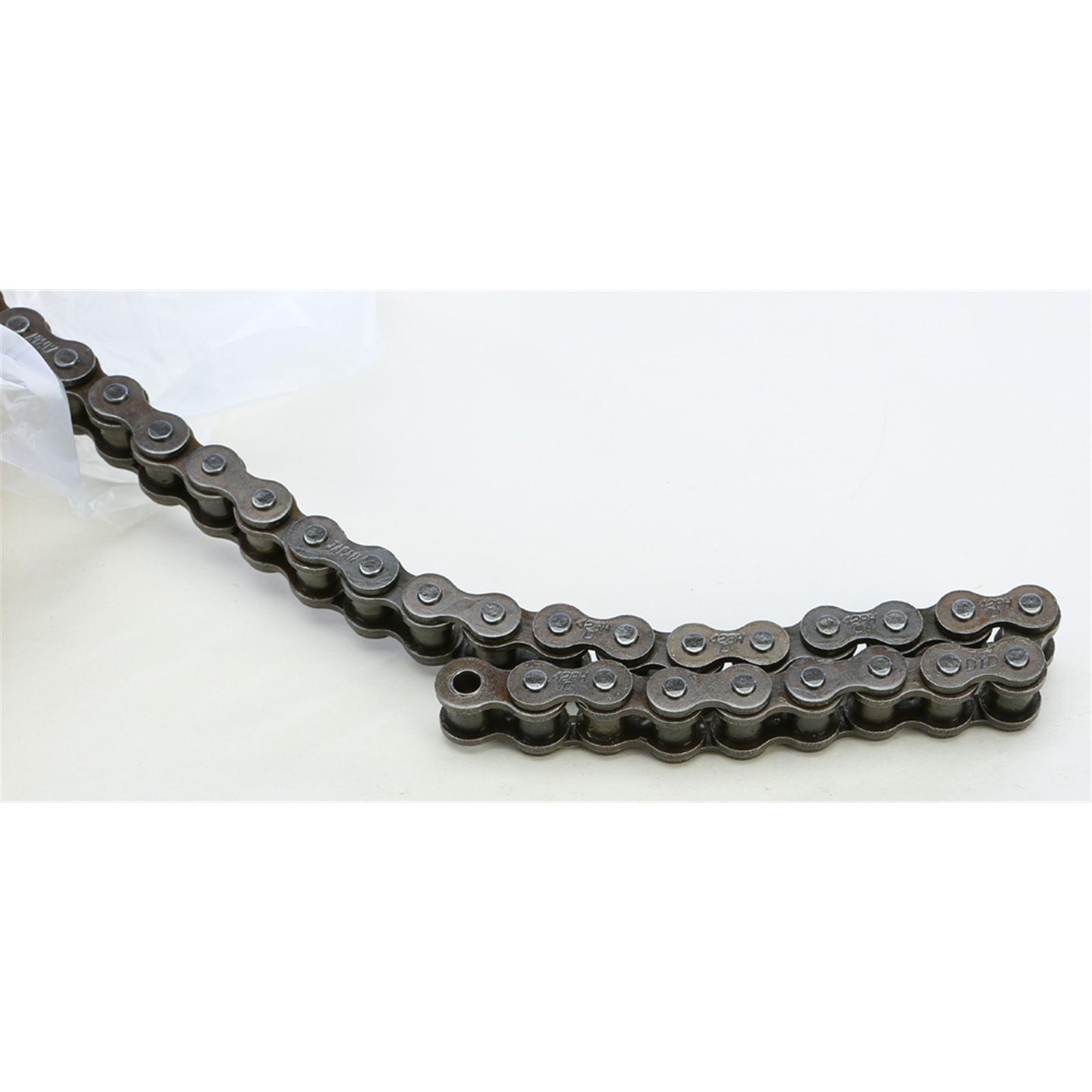 D.I.D Standard Series Chain