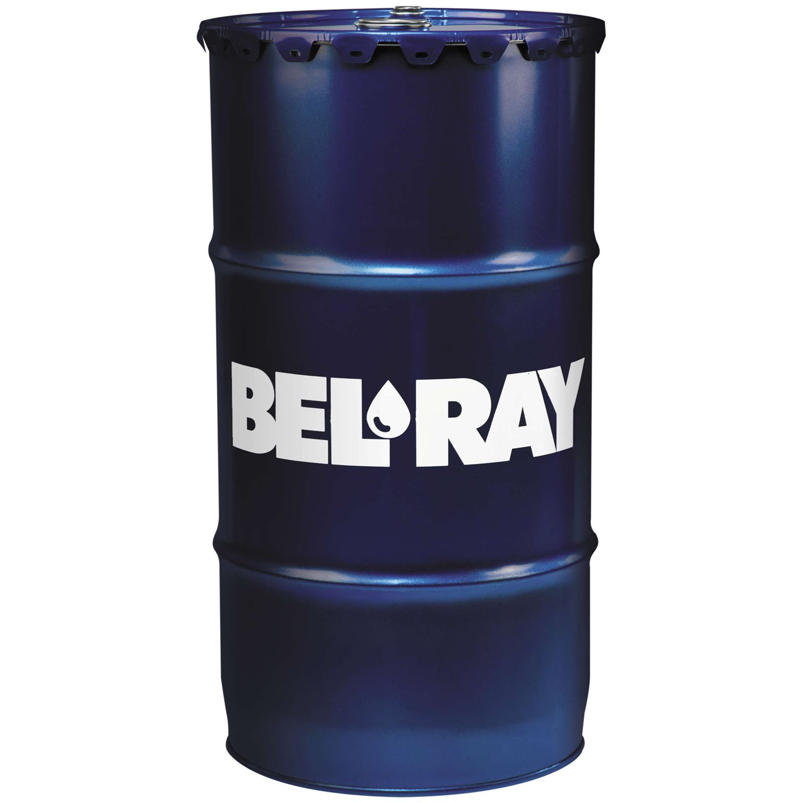 Bel-Ray Shop Oil