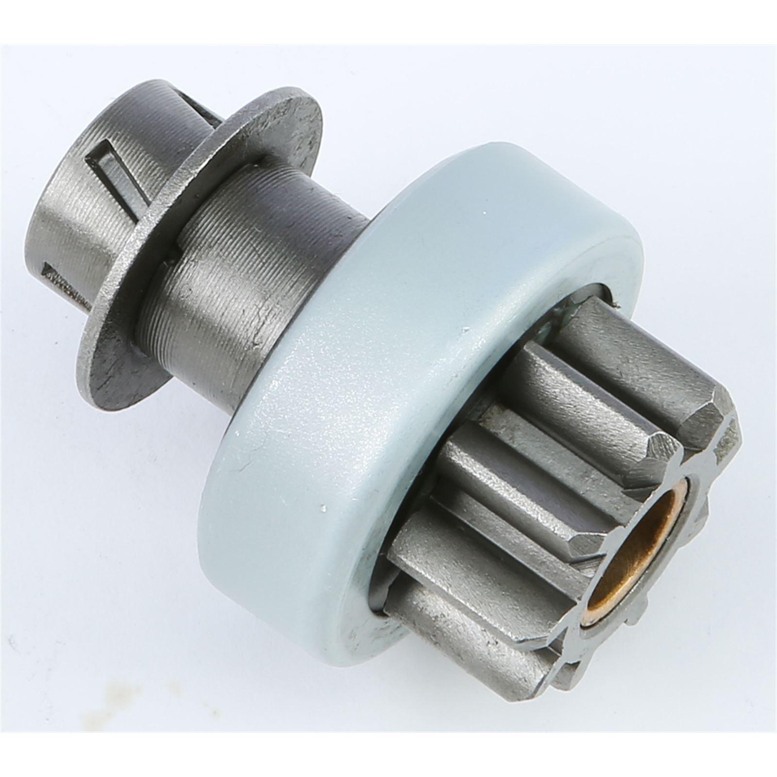 Fire Power Starter Motor Bendix