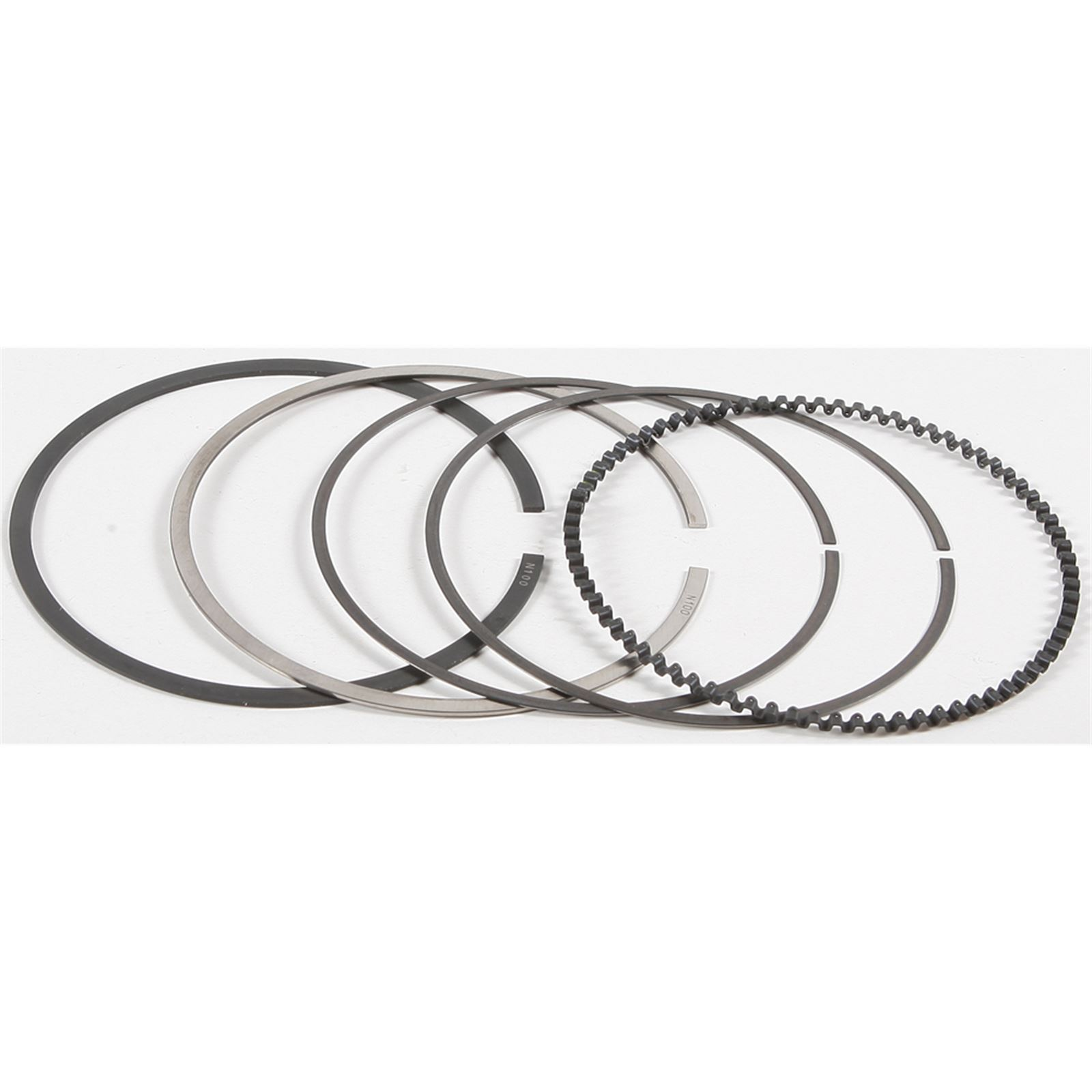 Wiseco Ring Set