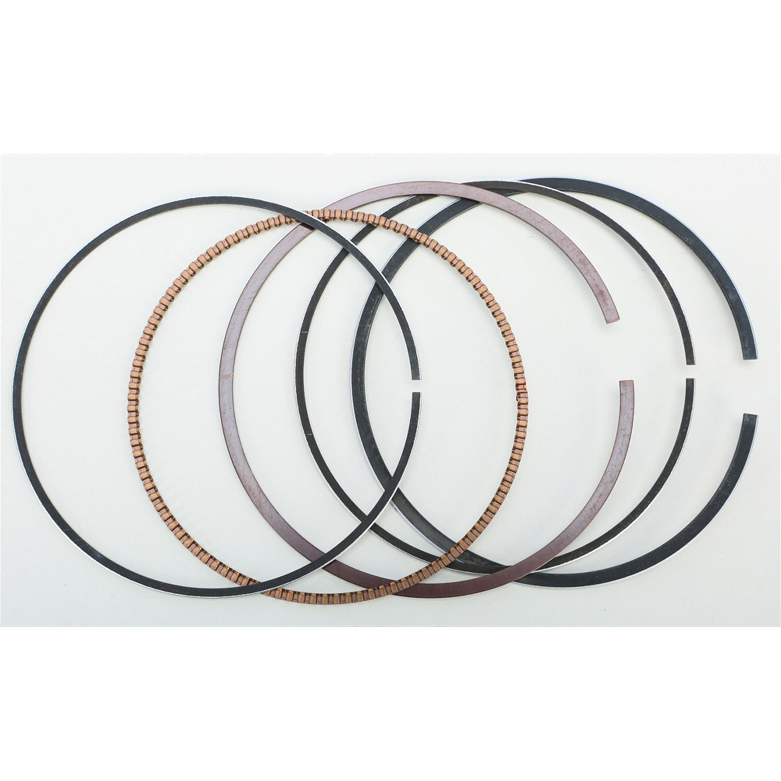 Prox Piston Rings