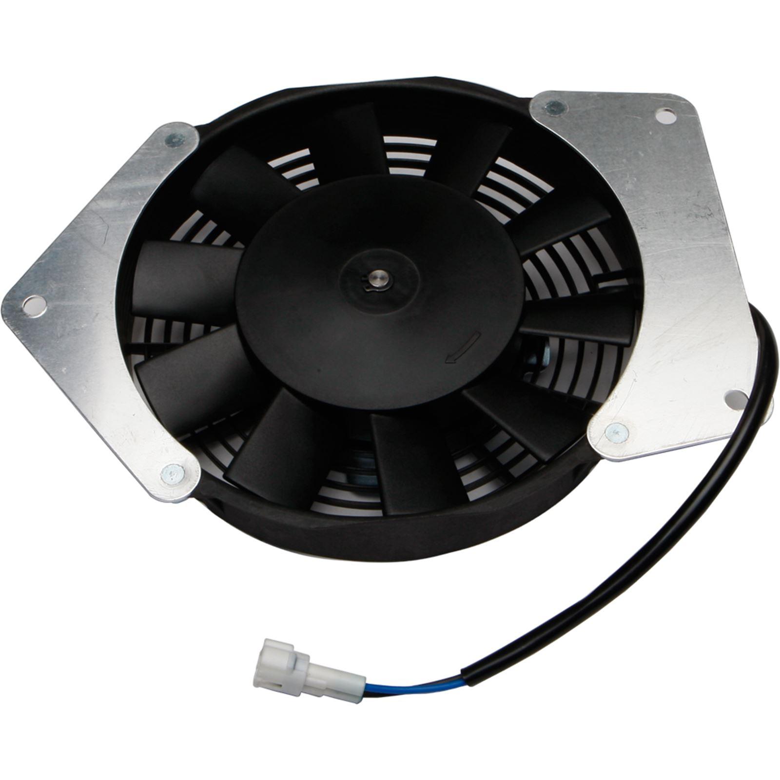 All Balls ATV/UTV Cooling Fan