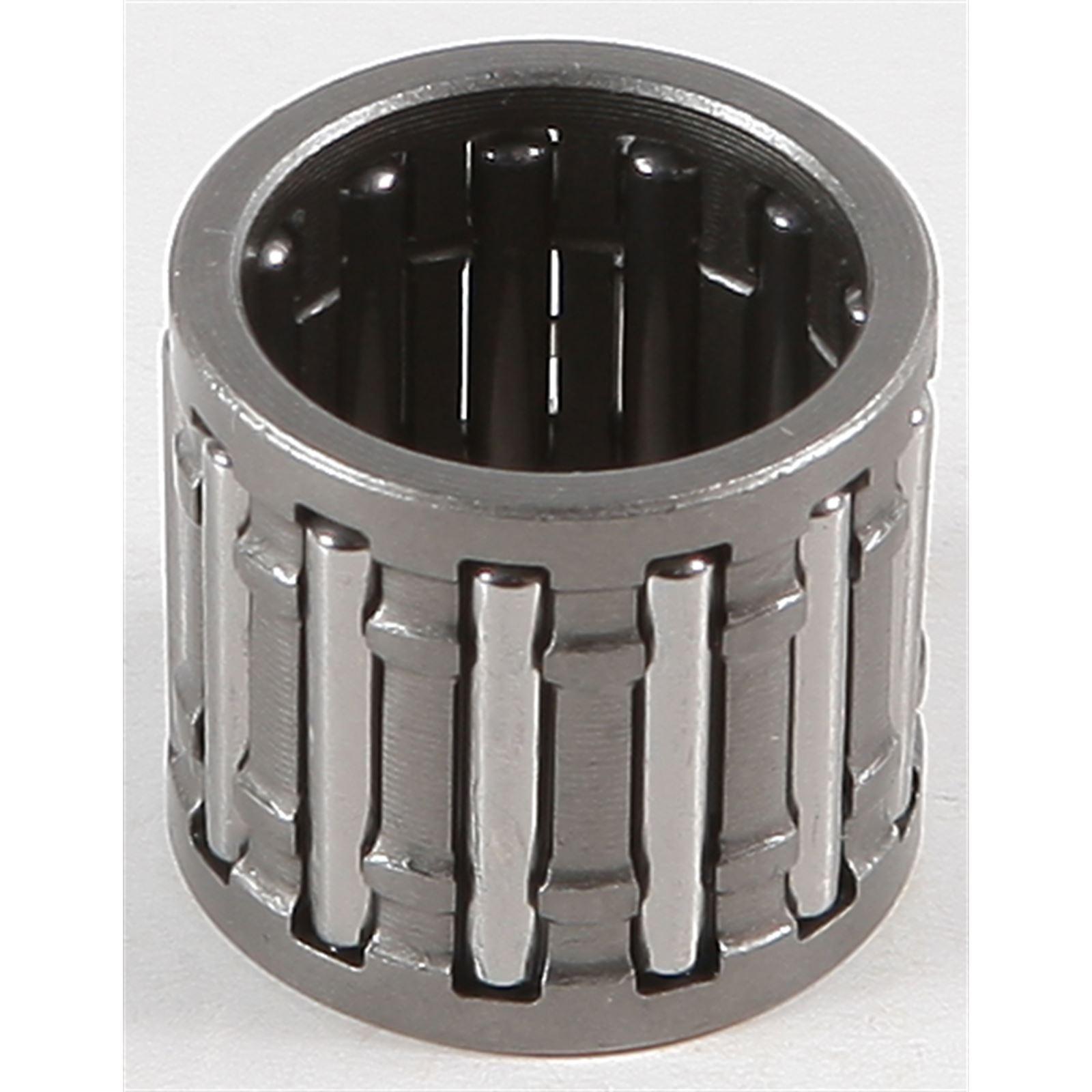 Wiseco Piston Pin Needle Cage Bearing