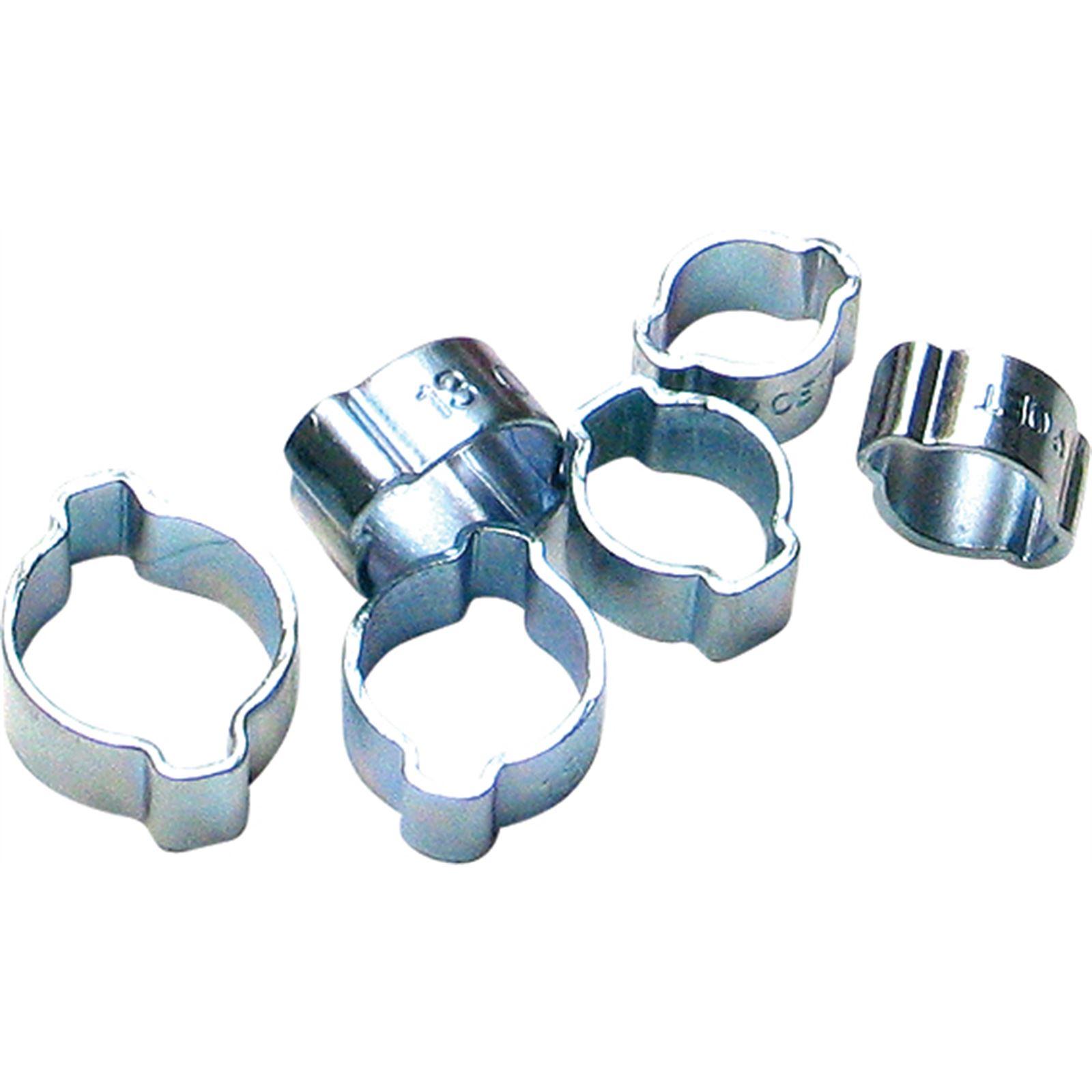 Motion Pro Steel O-Clips