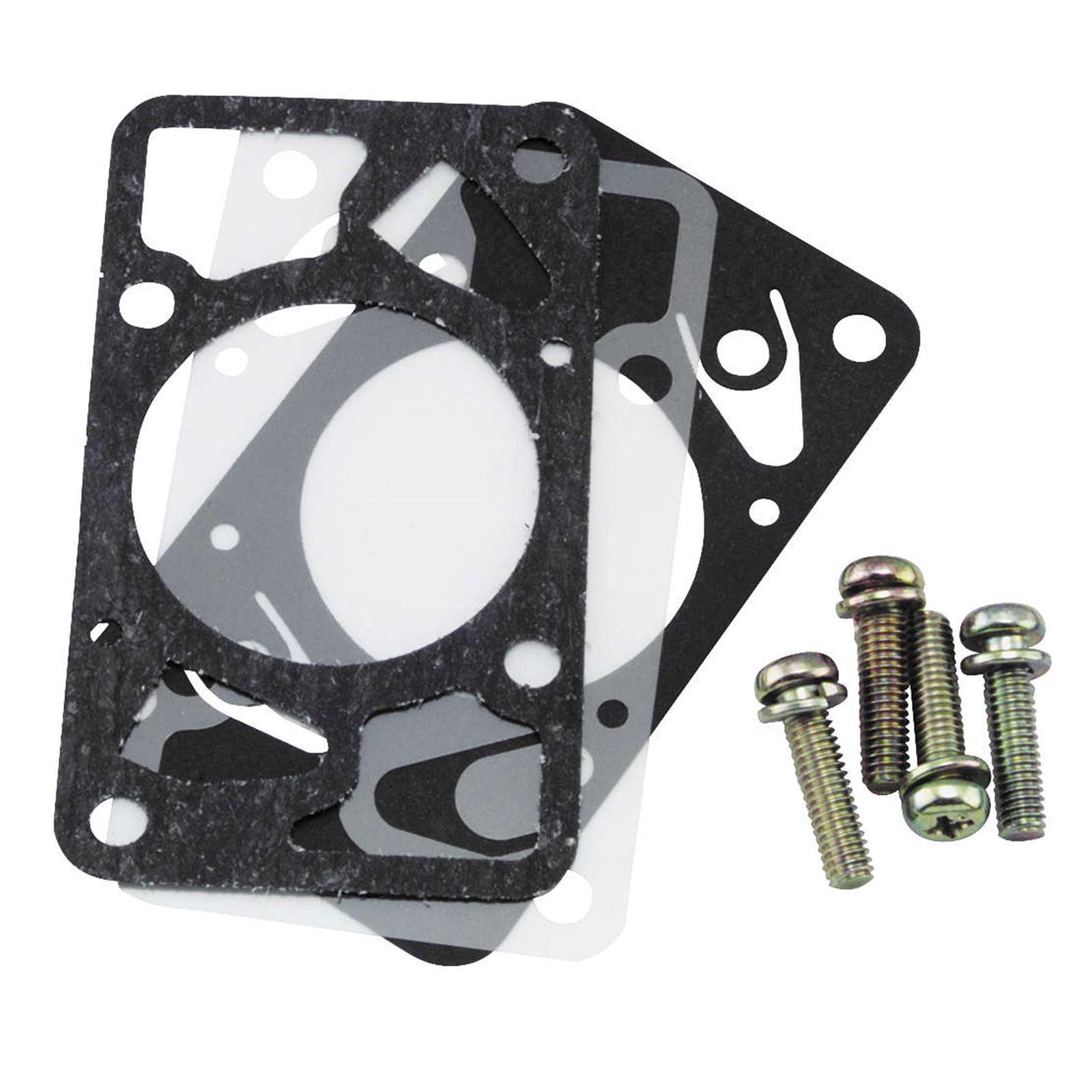 Mikuni Fuel Pump Repair Kit