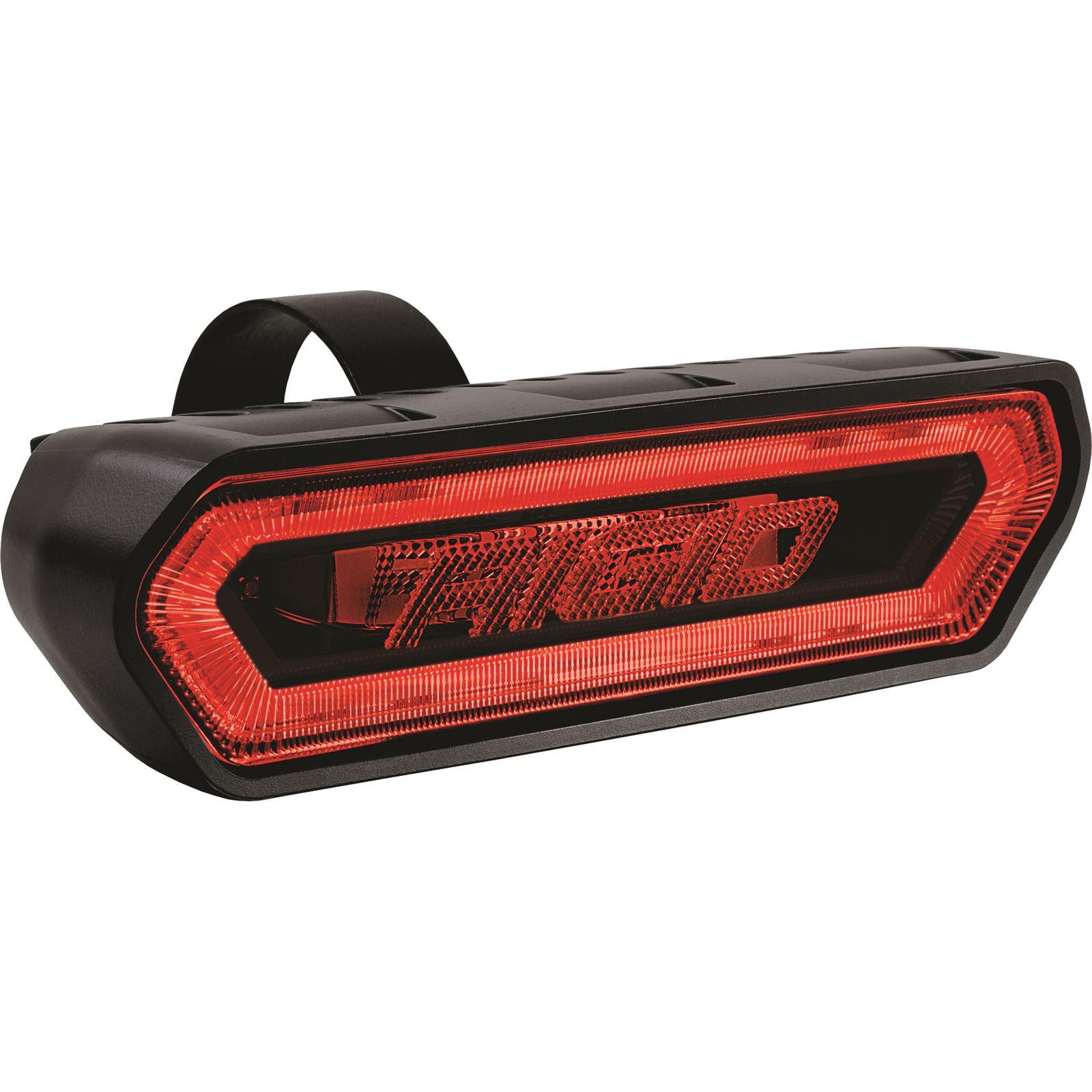 Rigid Chase Series LED Light