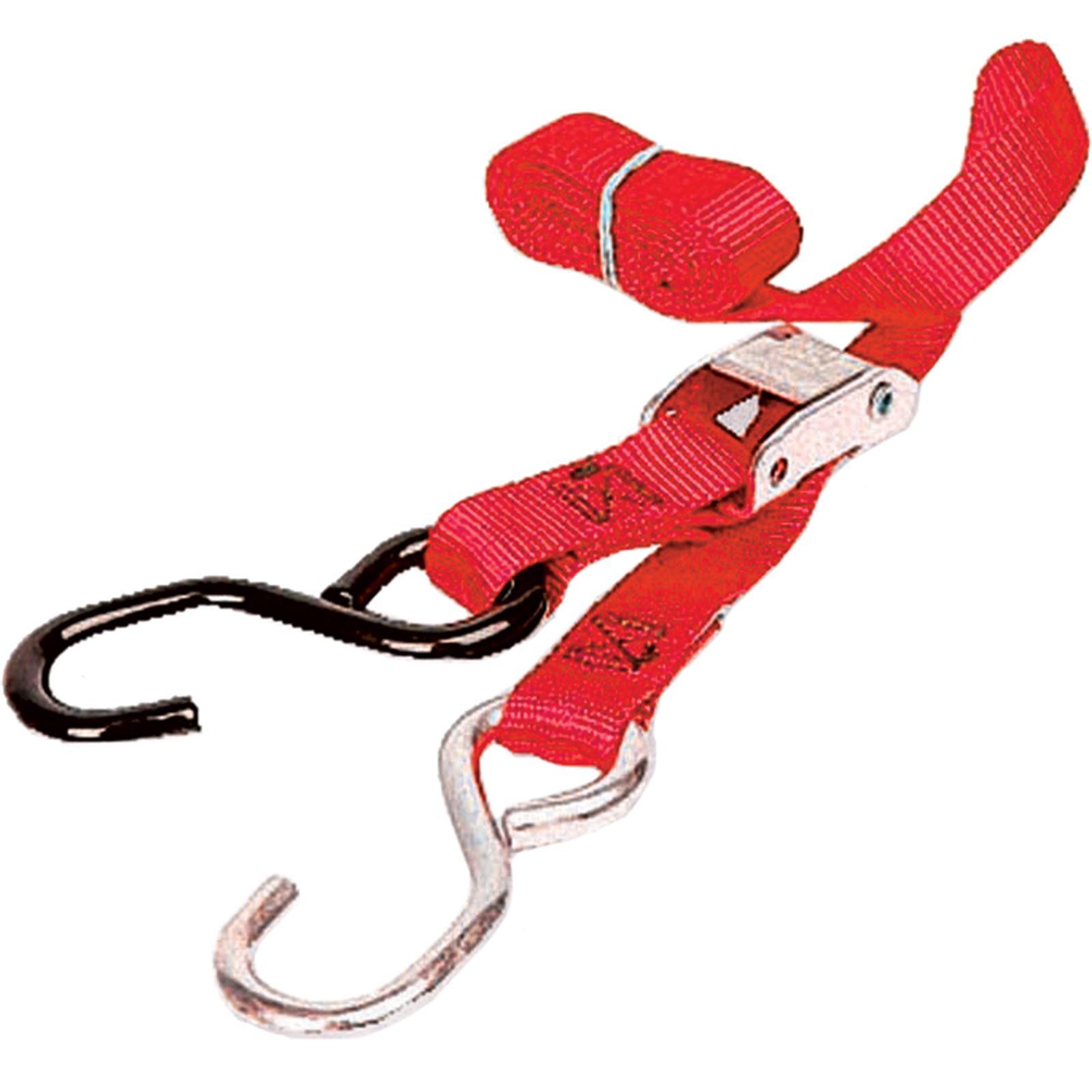 Ancra Lite Tie-Downs