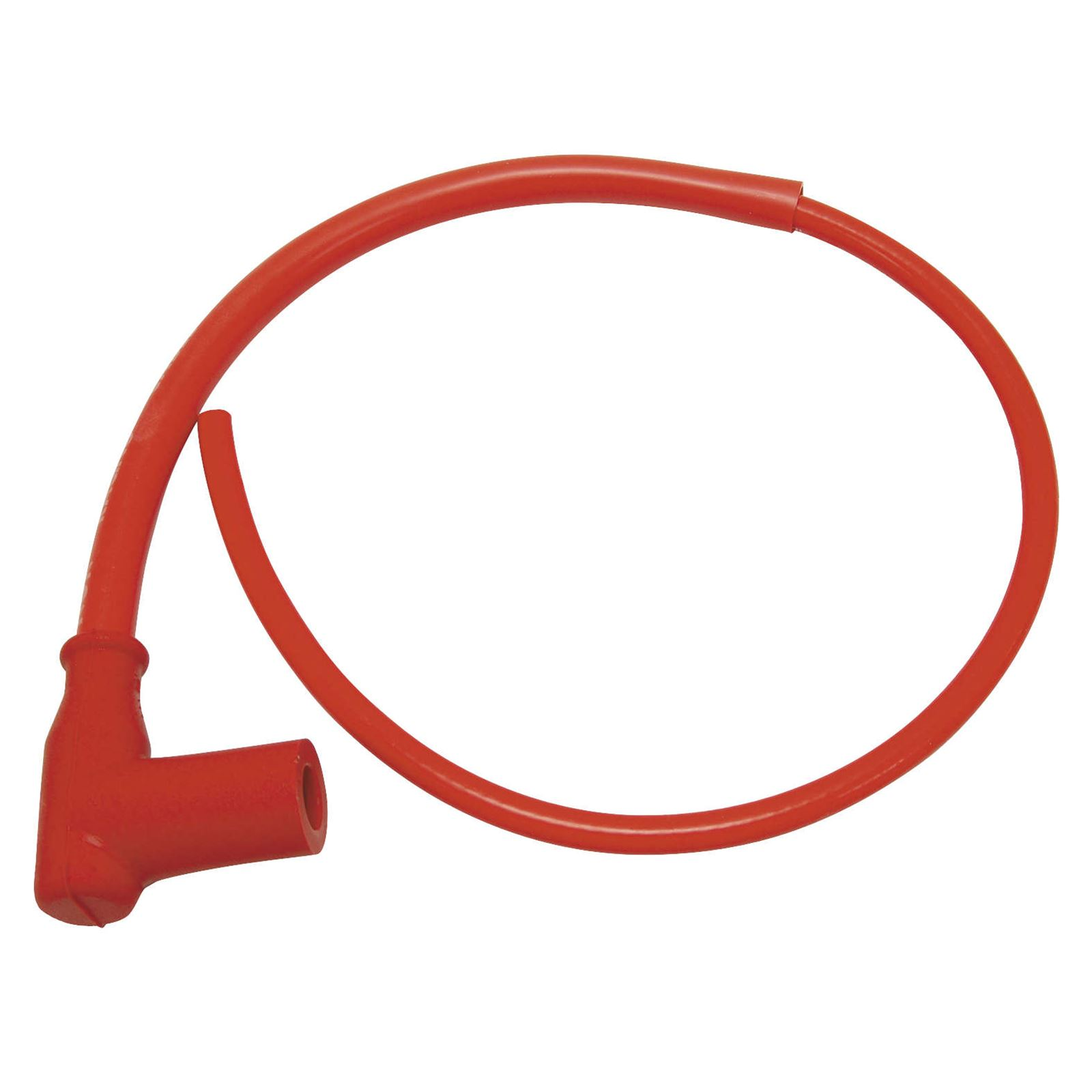 NGK Racing Cable