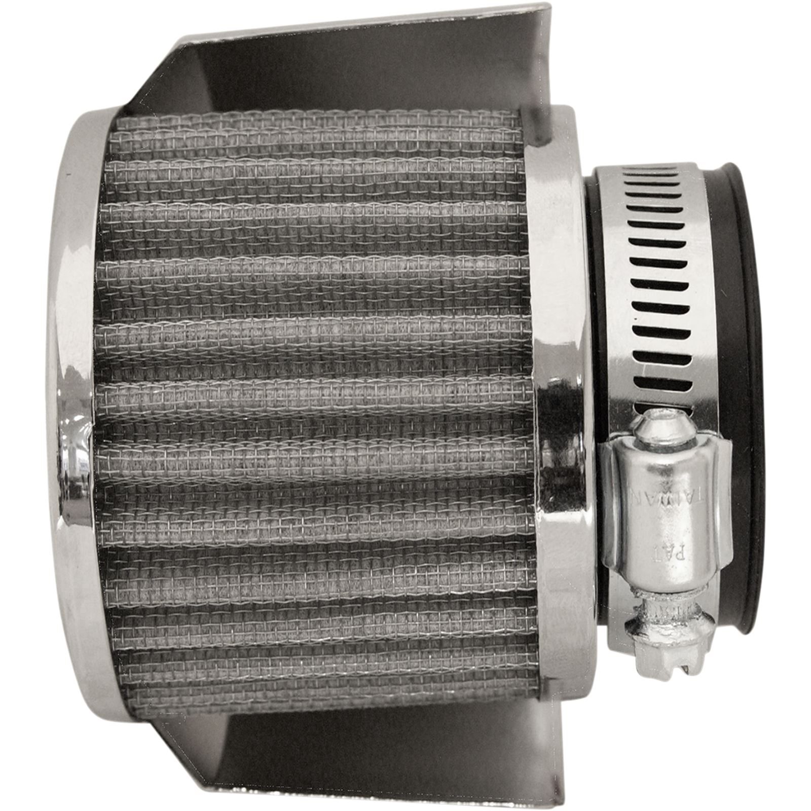 Emgo Air Filter Pod 45mm with Cover