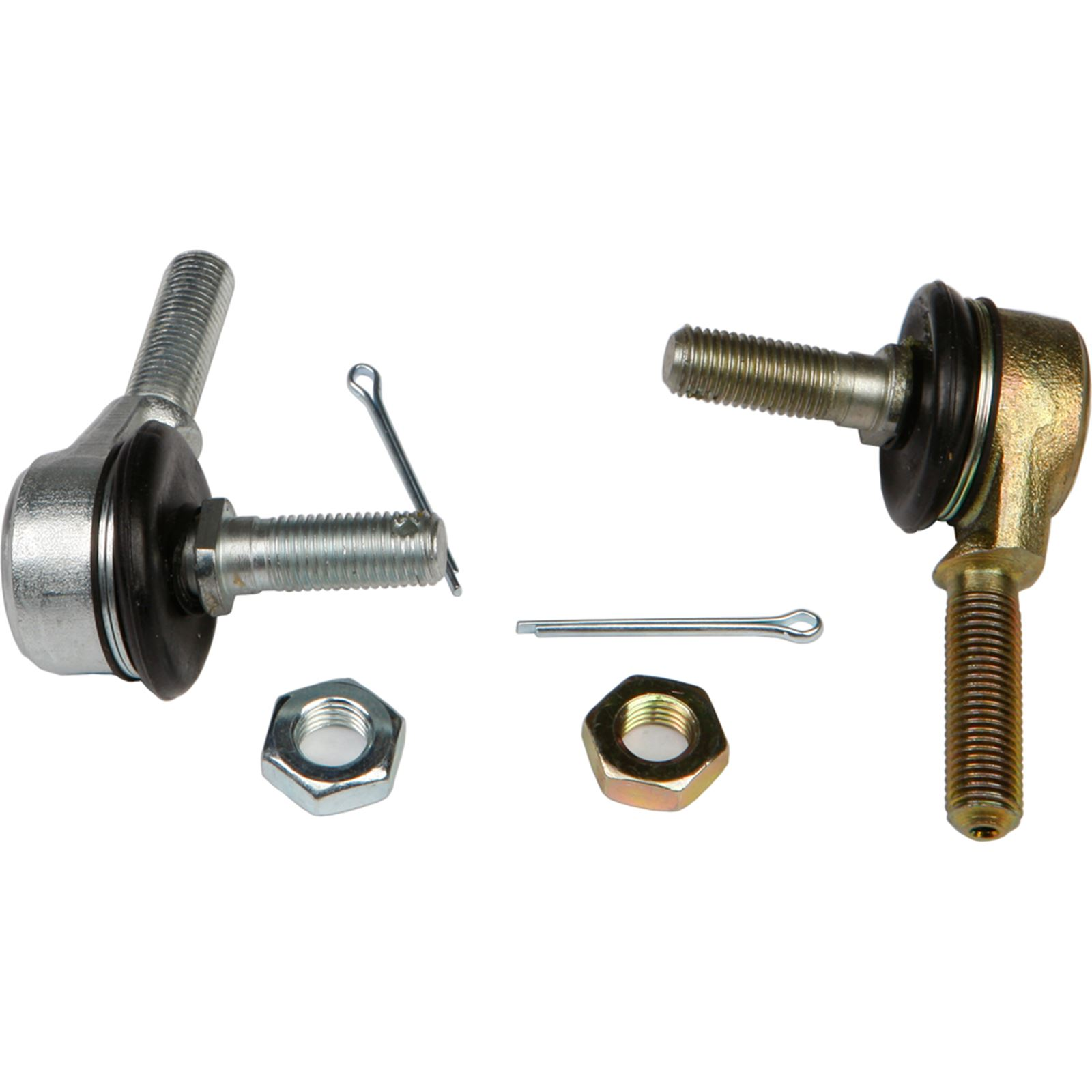 All Balls Tie Rod Ends