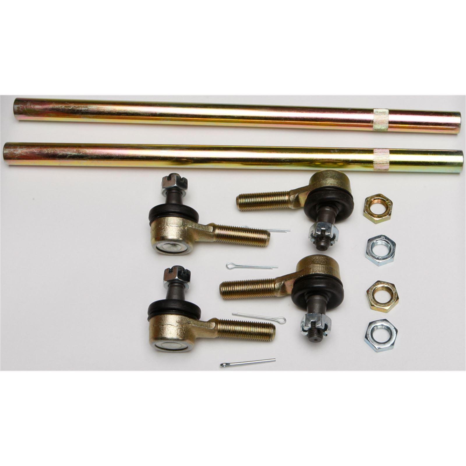 All Balls Tie Rod End Kit