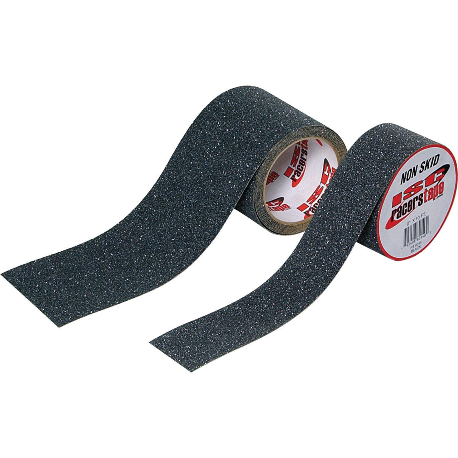 ISC Rubberized Non-Skid Tape