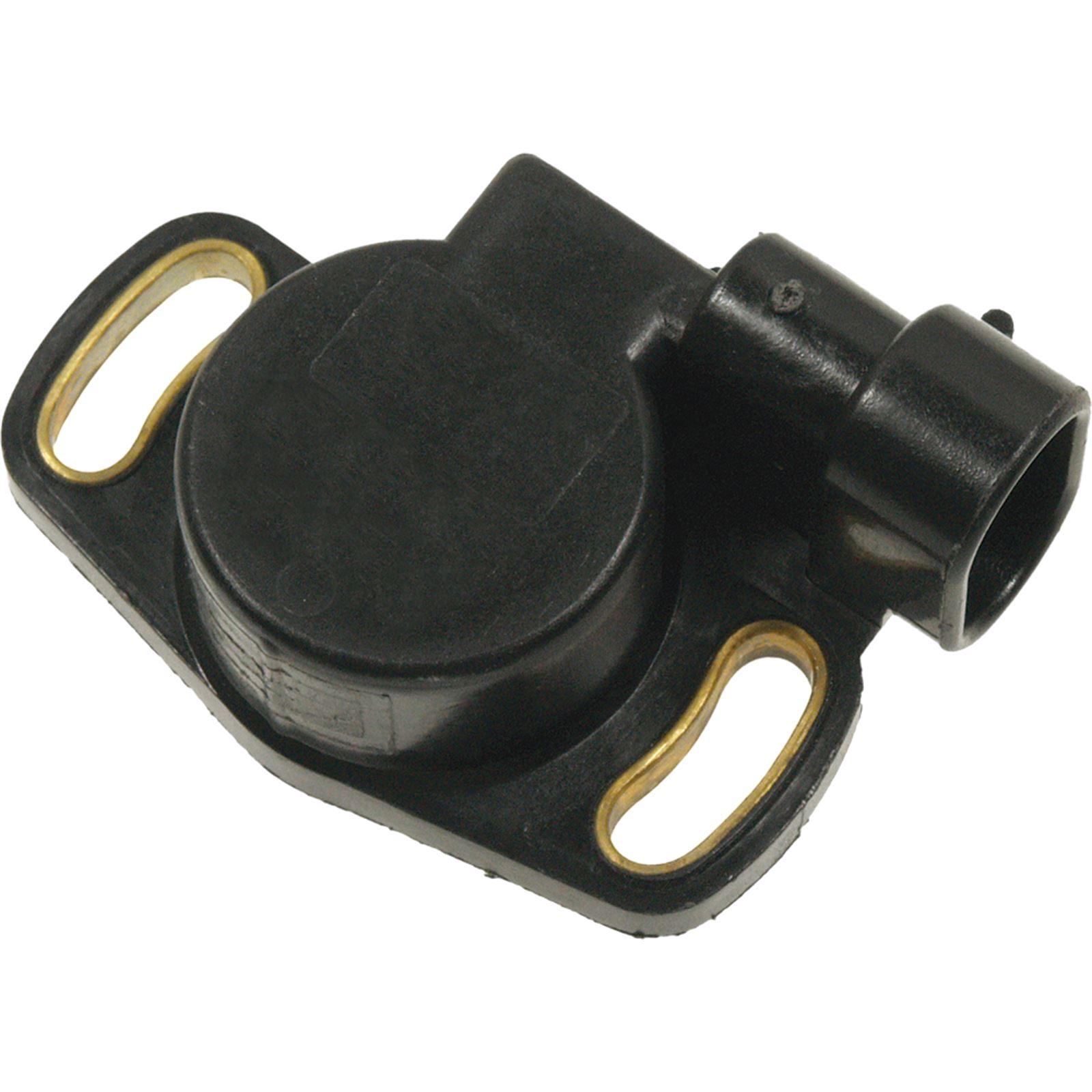 SMP Electronic Throttle Position Sensor