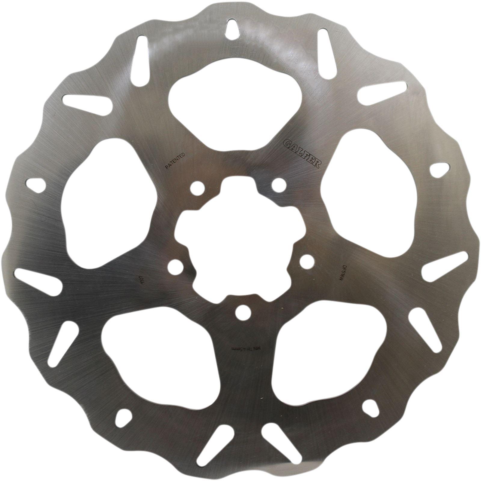Galfer Wave® Rotor - DF518W-I