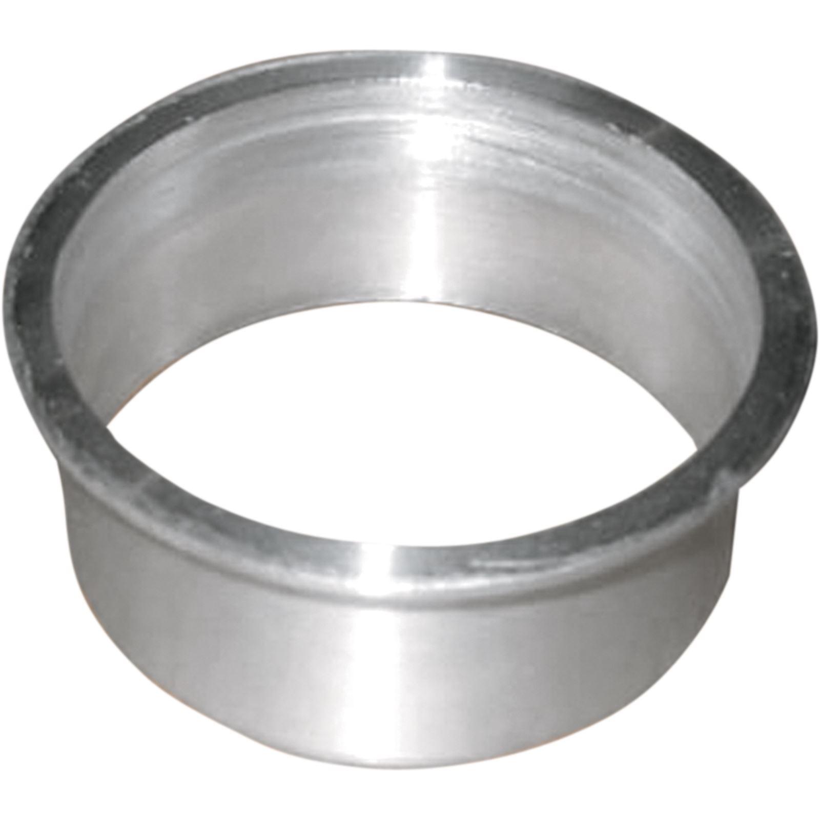 """Straightline Performance Oil Reservoir Sleeve Insert - 1.75"""""""