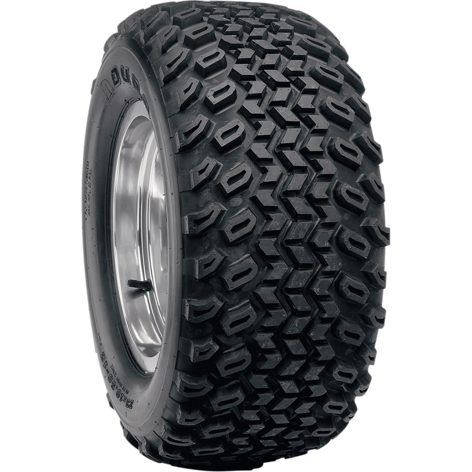Duro Tire HF244 - 22X11-10 - 2 Ply