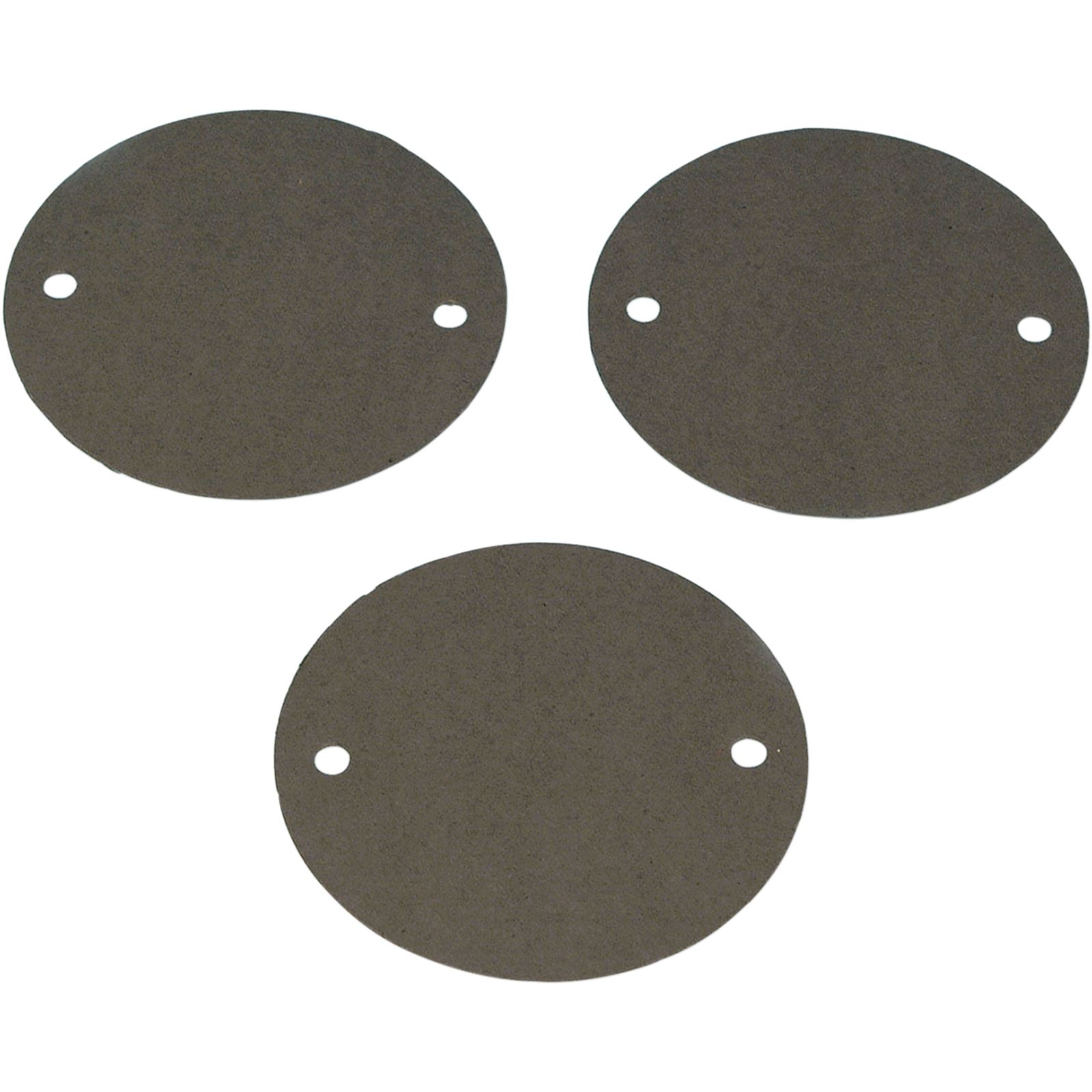 James Gaskets Point Cover Gasket