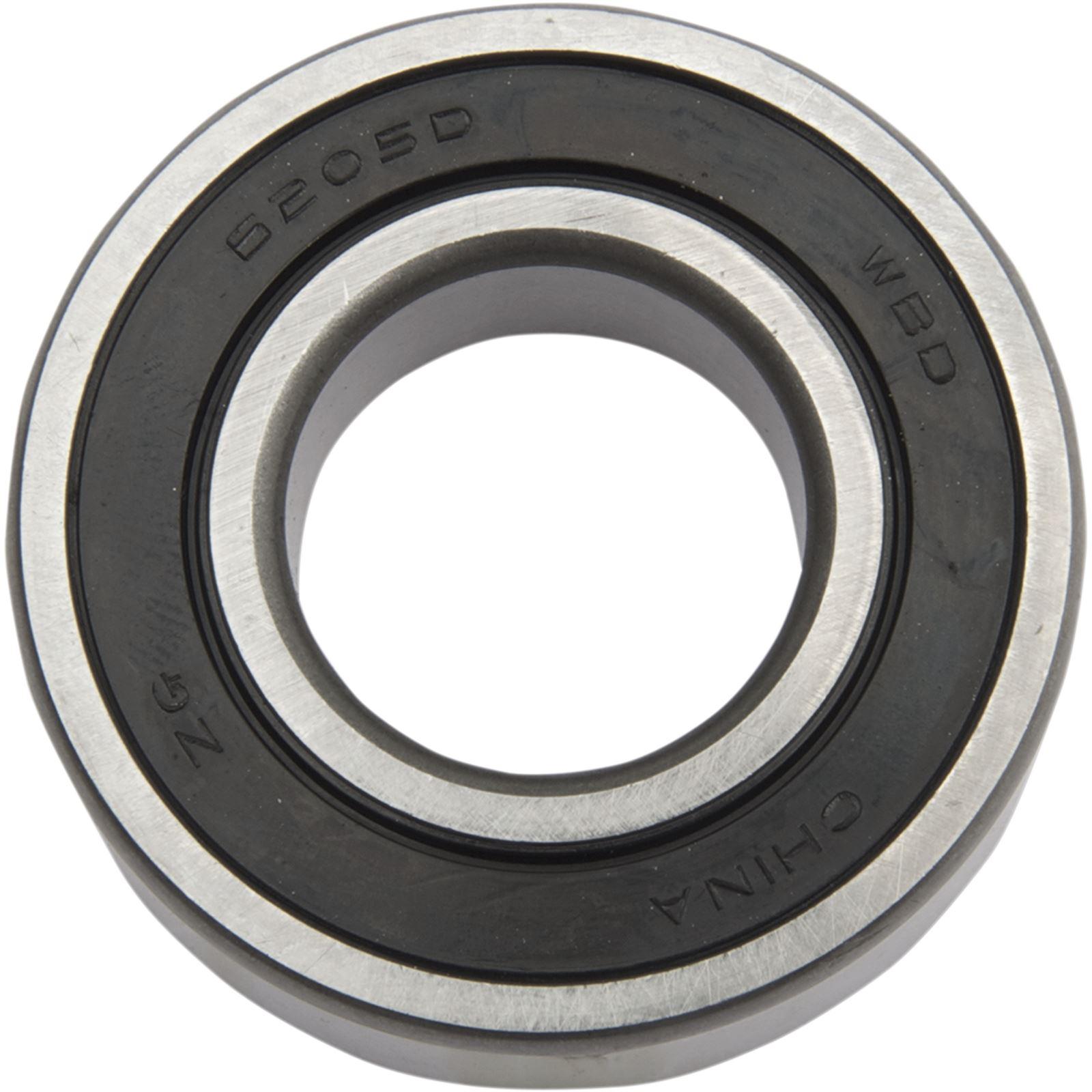 Eastern Motorcycle Parts Bearing - 8980