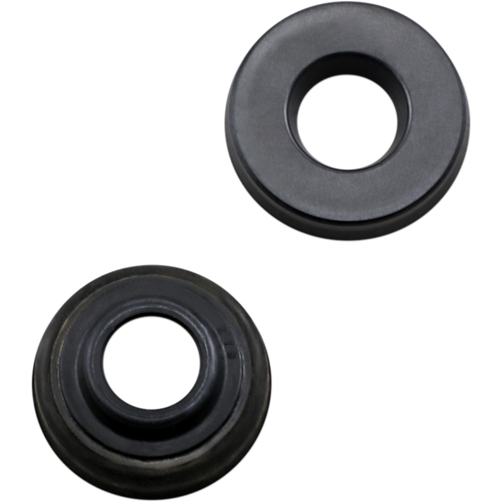 Race Tech Shock Oil Seal Set - 12.5 mm - KYB