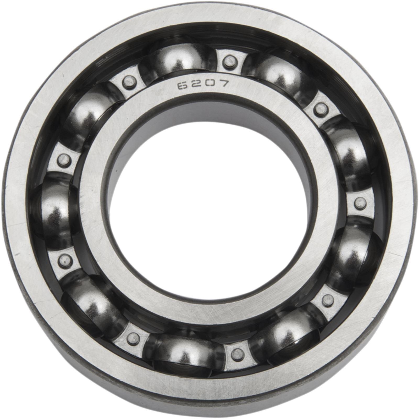 Eastern Motorcycle Parts Bearing - 36799-91