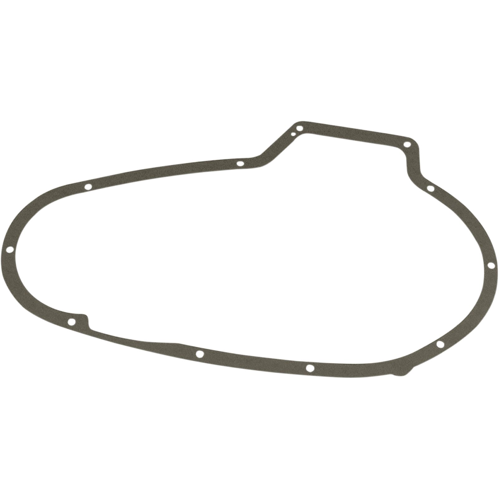 James Gaskets Primary Cover Gasket