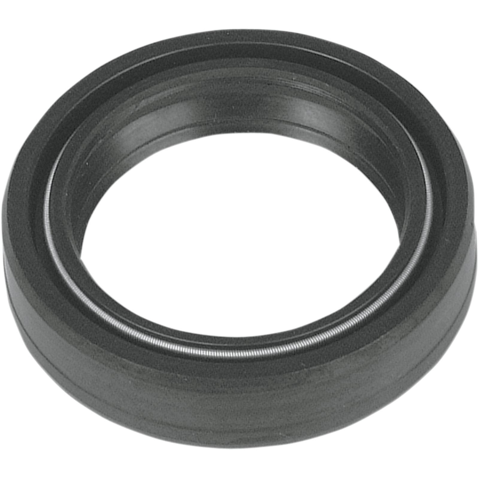James Gaskets Fork Seals - 35 mm