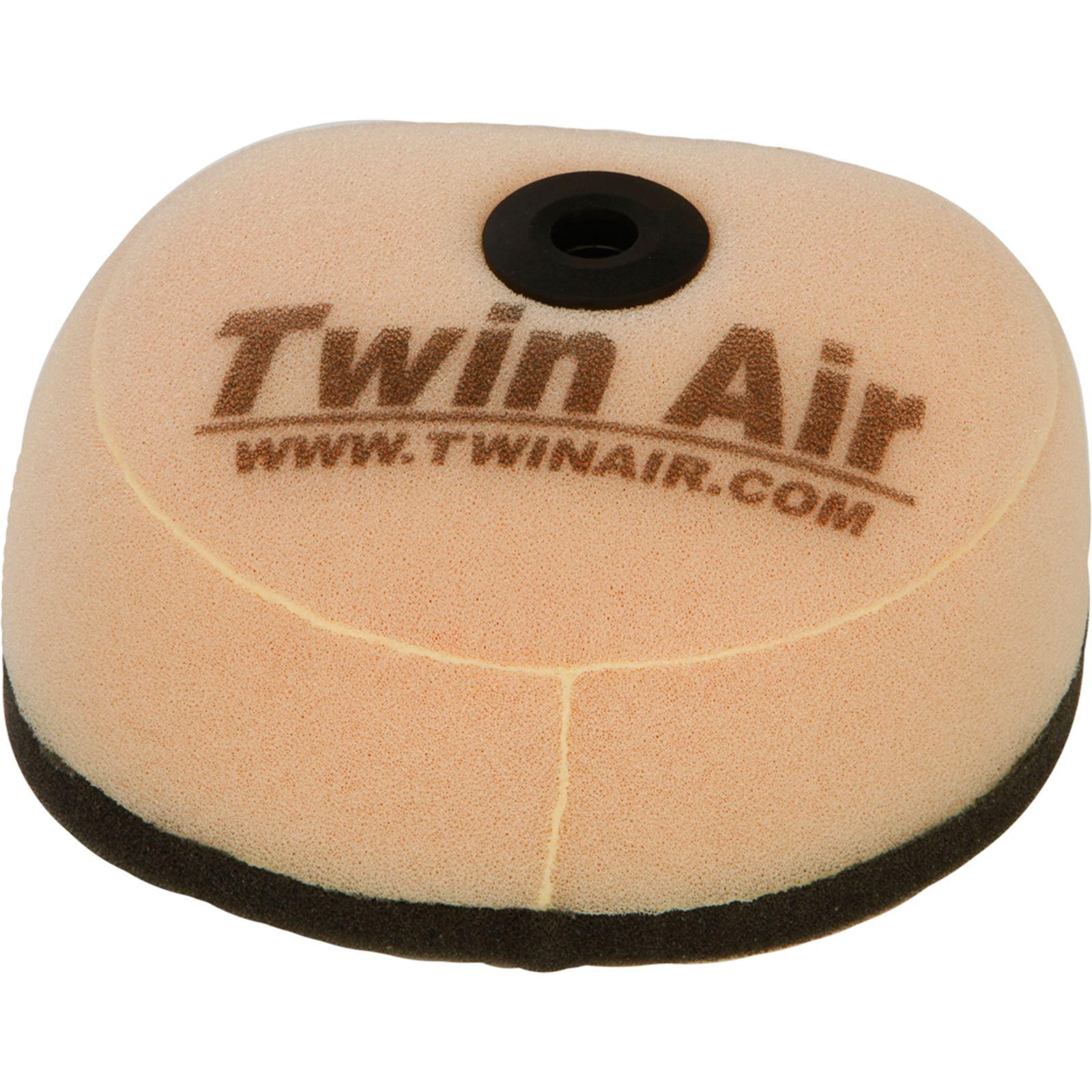 Twin Air Power Flow Filter