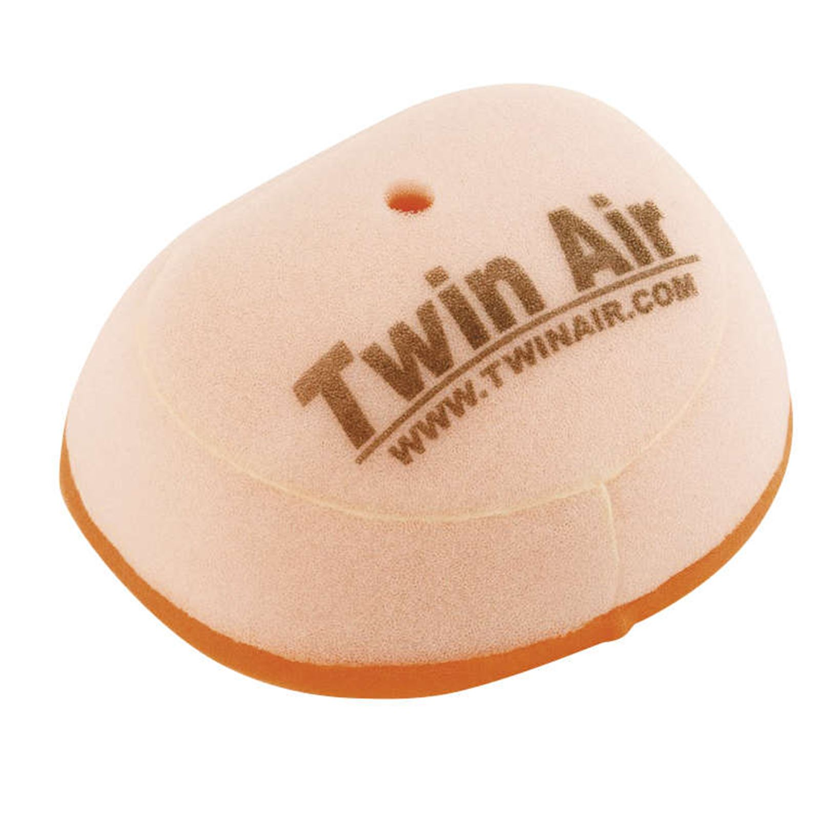 Twin Air Foam Air Filter