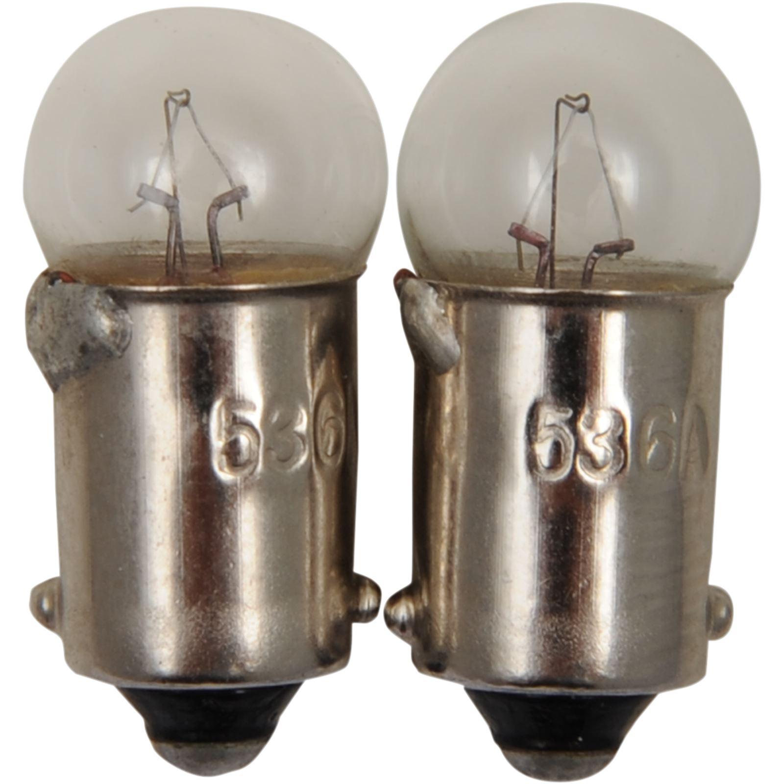 Eiko Miniature Bulb