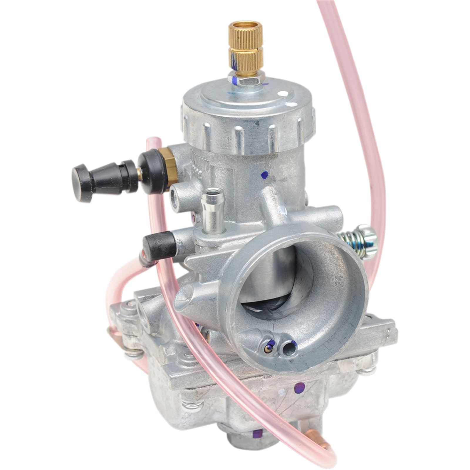 Mikuni Carburetor 24mm VM Series