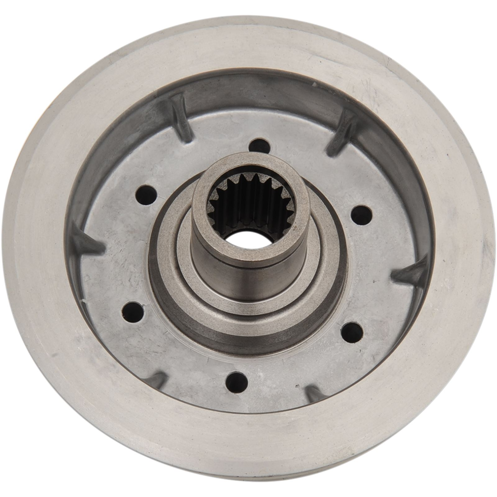 Eastern Motorcycle Parts Inner Clutch Hub - 37554-06A