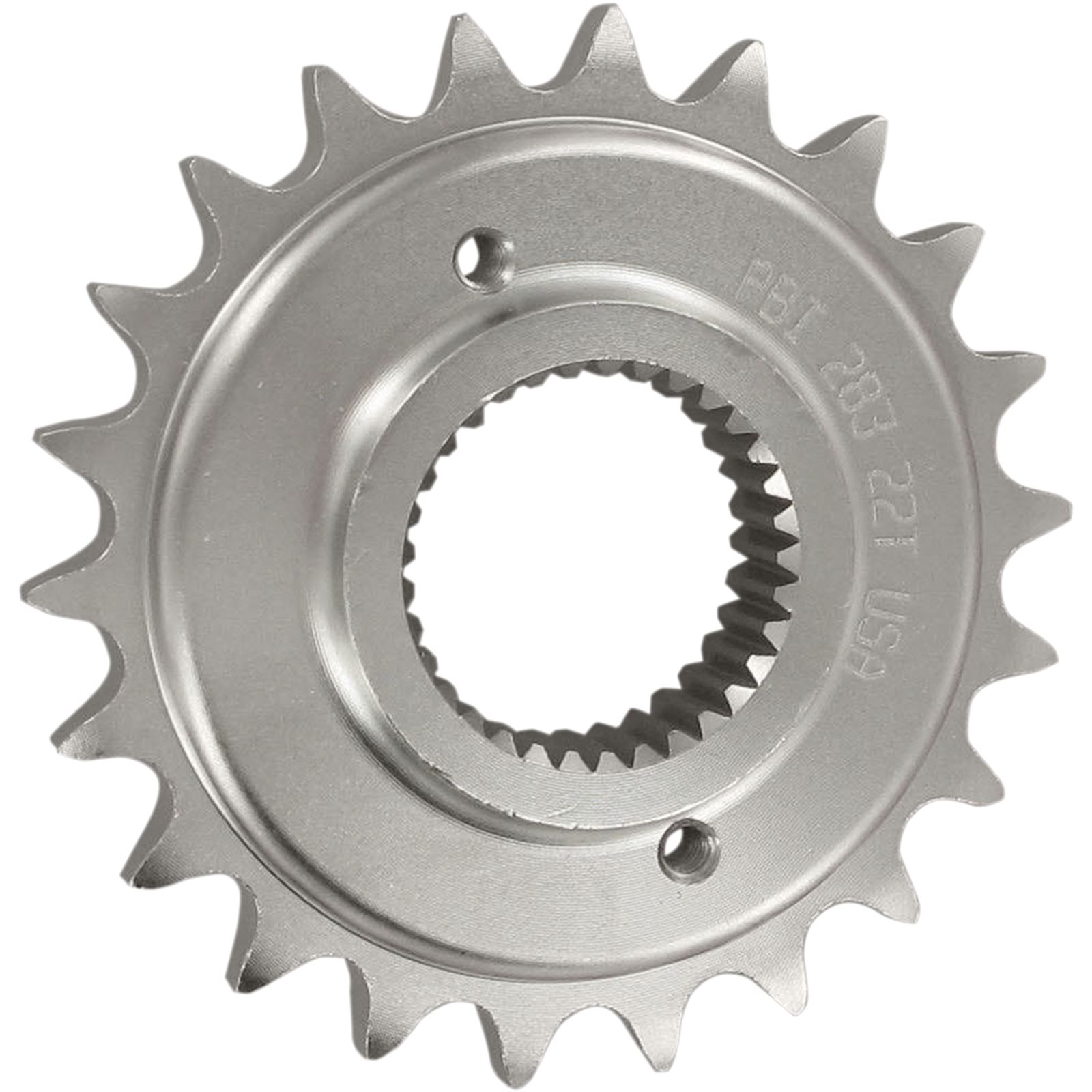 PBI Offset Transmission Sprocket - 26-Tooth