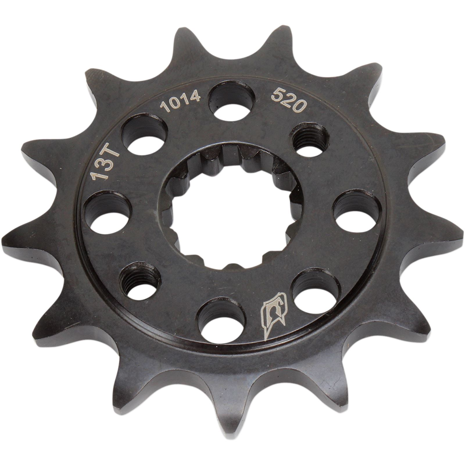 Driven Counter Shaft Sprocket - 13-Tooth