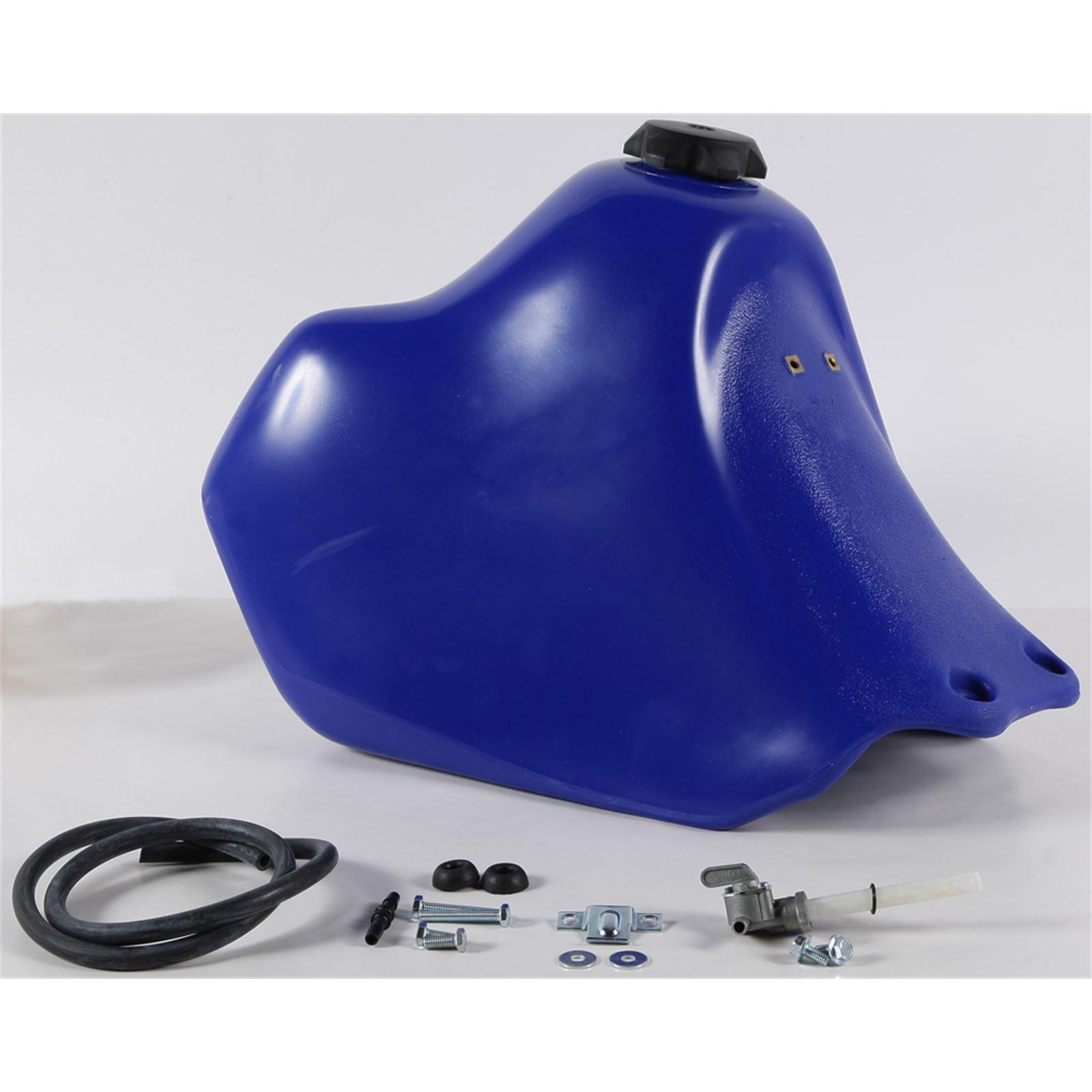 IMS Large Capacity Fuel Tank