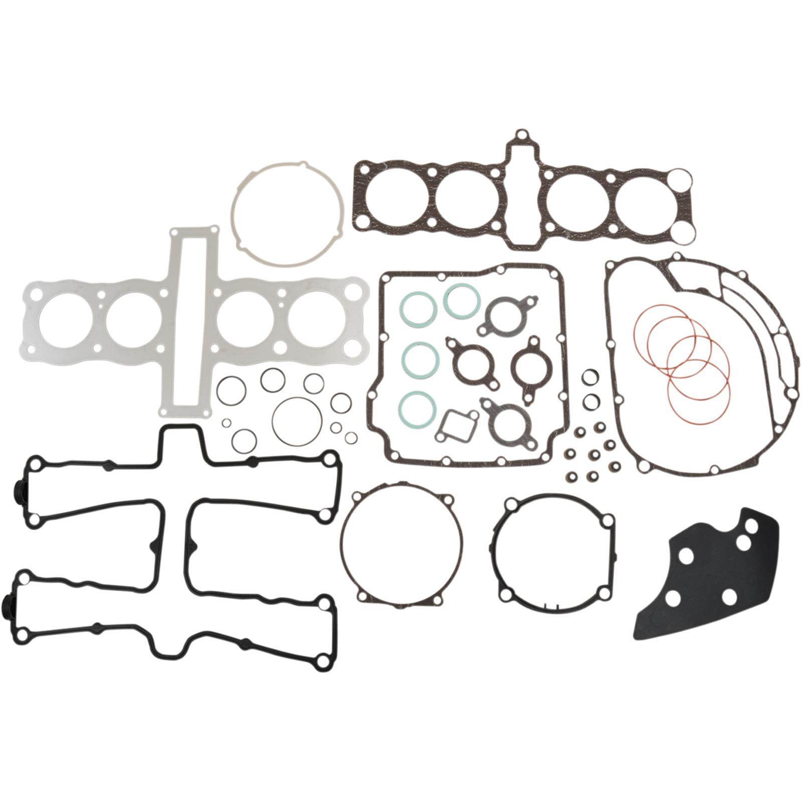 Vesrah Complete Gasket Kit FZ/YX6