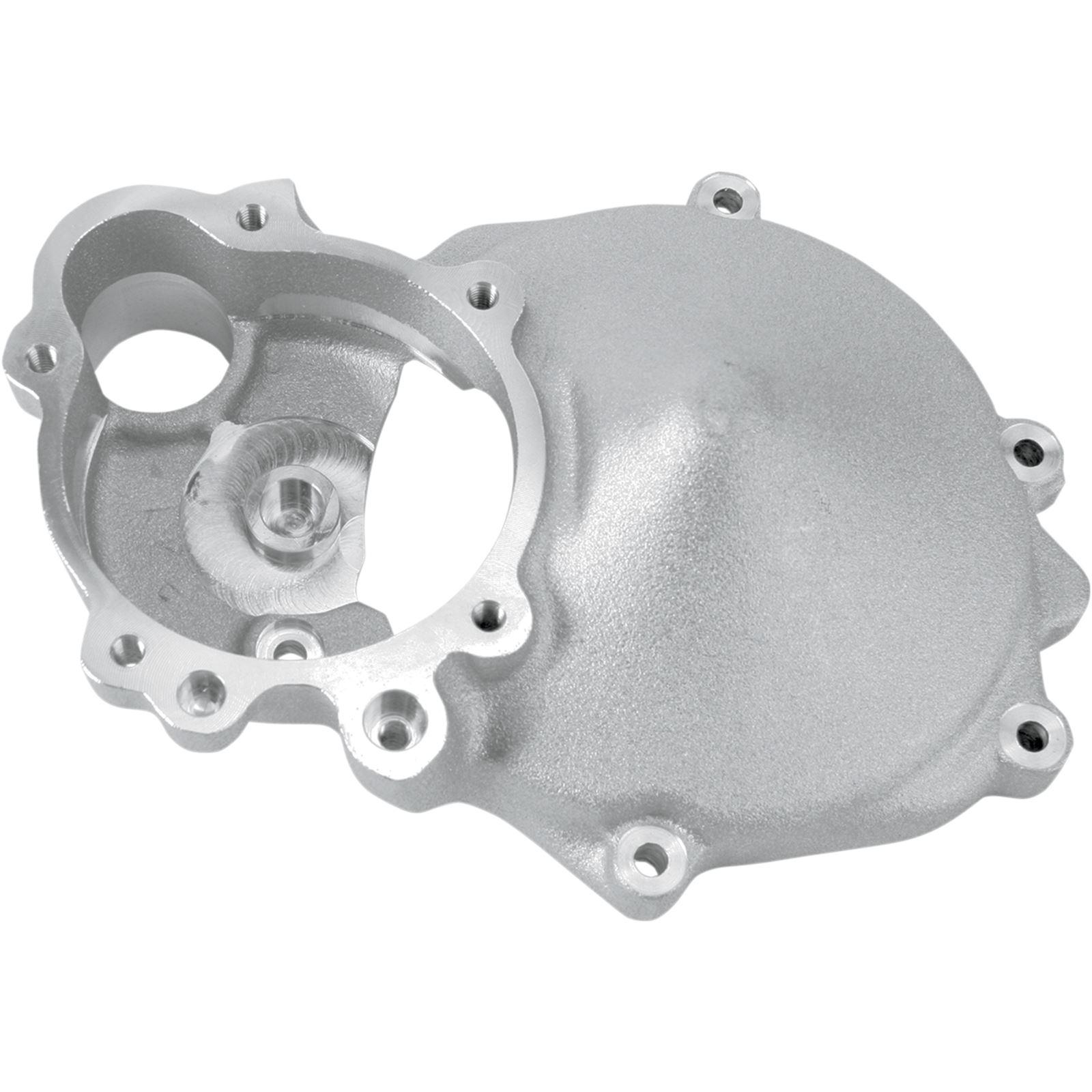 NRC Engine Cover ZX10R - Left Inner