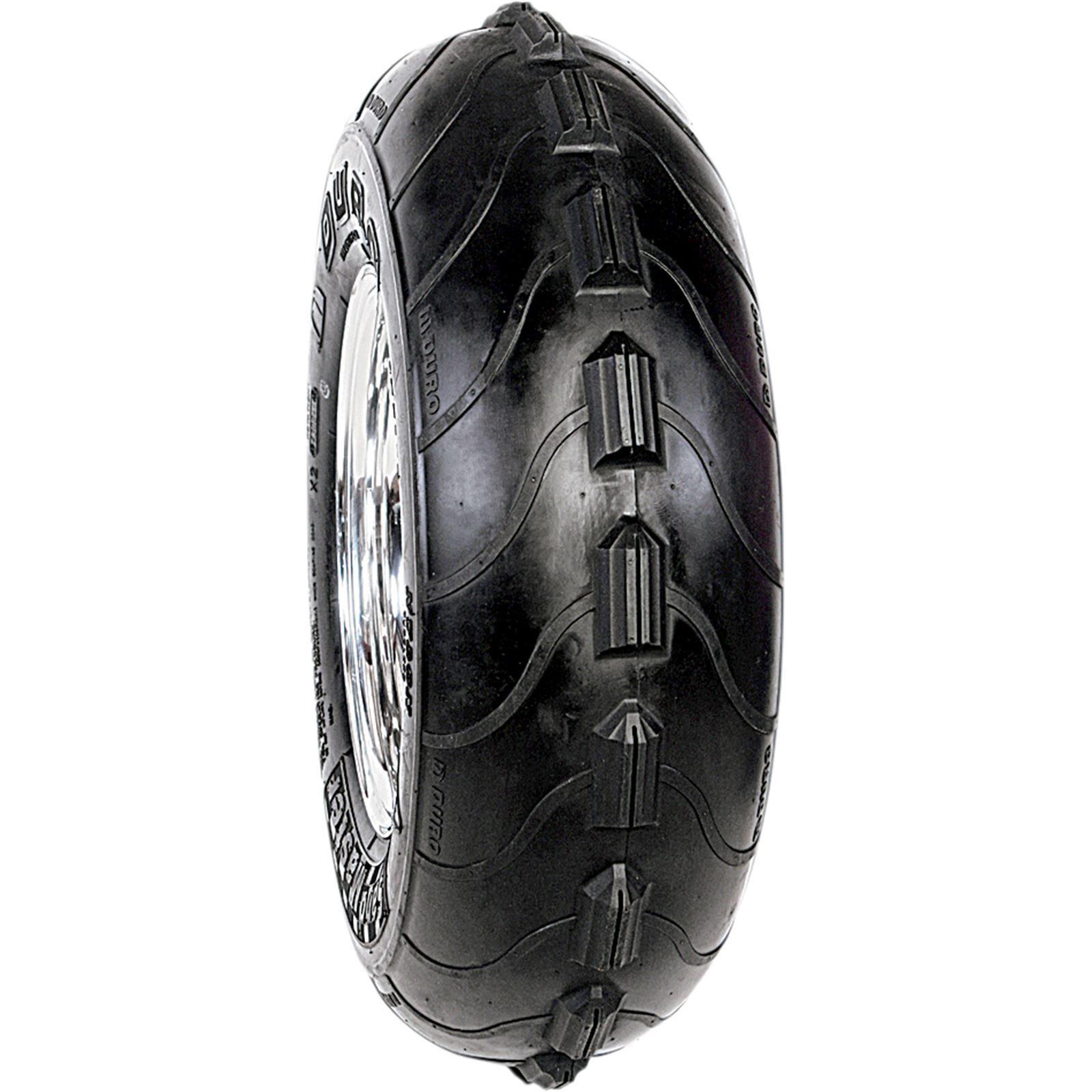 Duro Tire Tire - DI2029 - 21X7-10 - 2 Ply