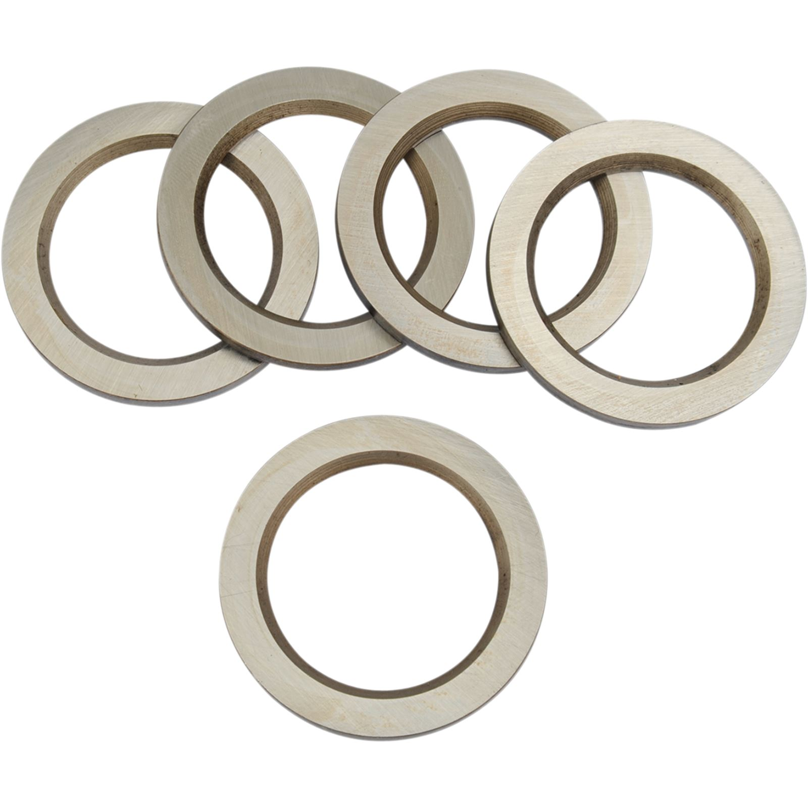 Eastern Motorcycle Parts Main Bearing Washer