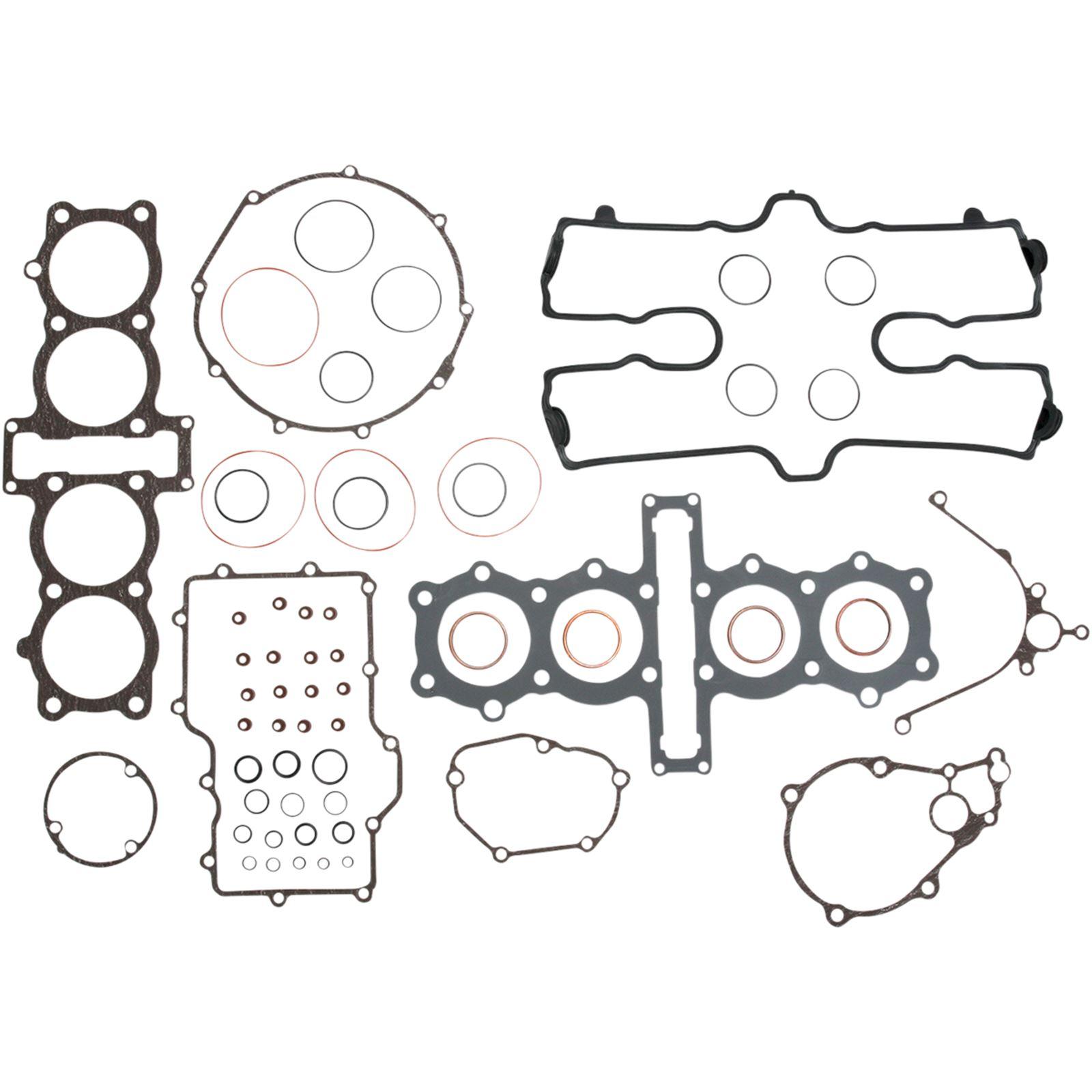Vesrah Complete Gasket Kit CB700