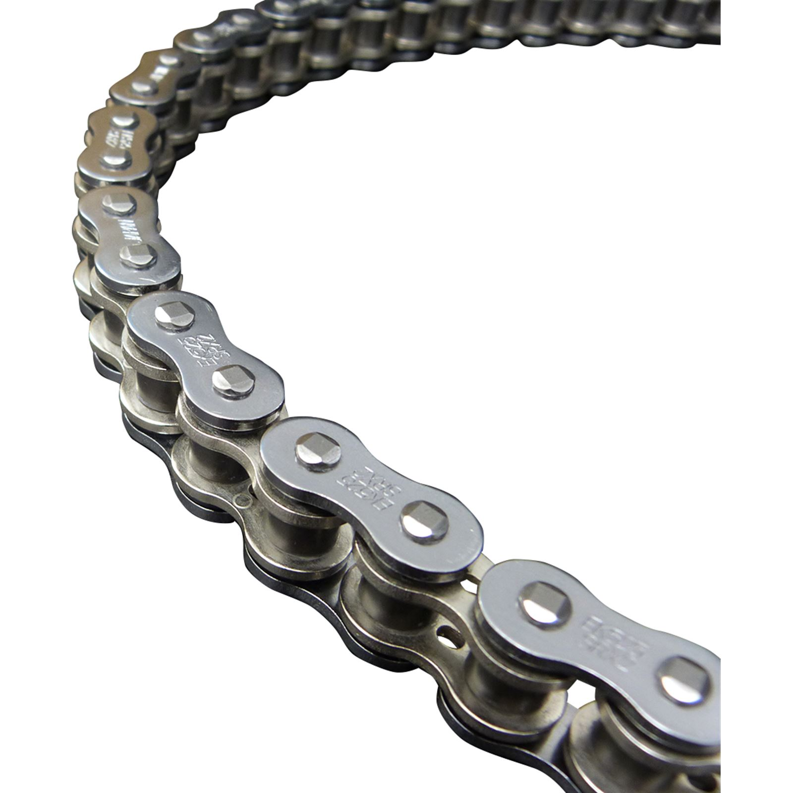 EK 520 SRX2 - Chain - 116 Links