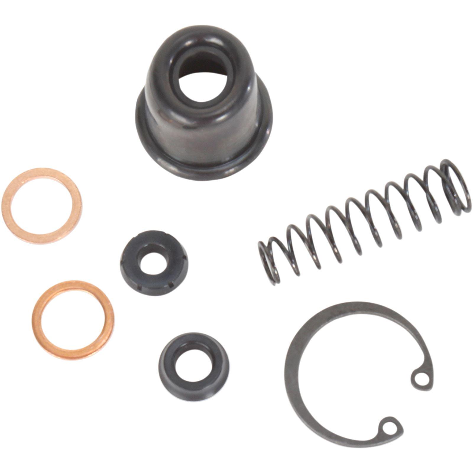 Prox Master Cylinder Rebuild Kit - Rear - Yamaha