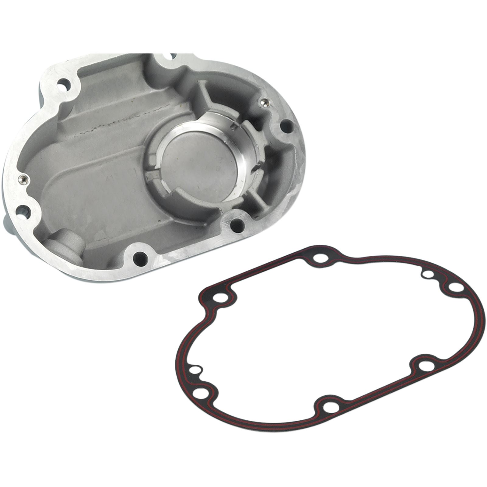 James Gaskets Clutch Release Cover Gasket - 6-Speed