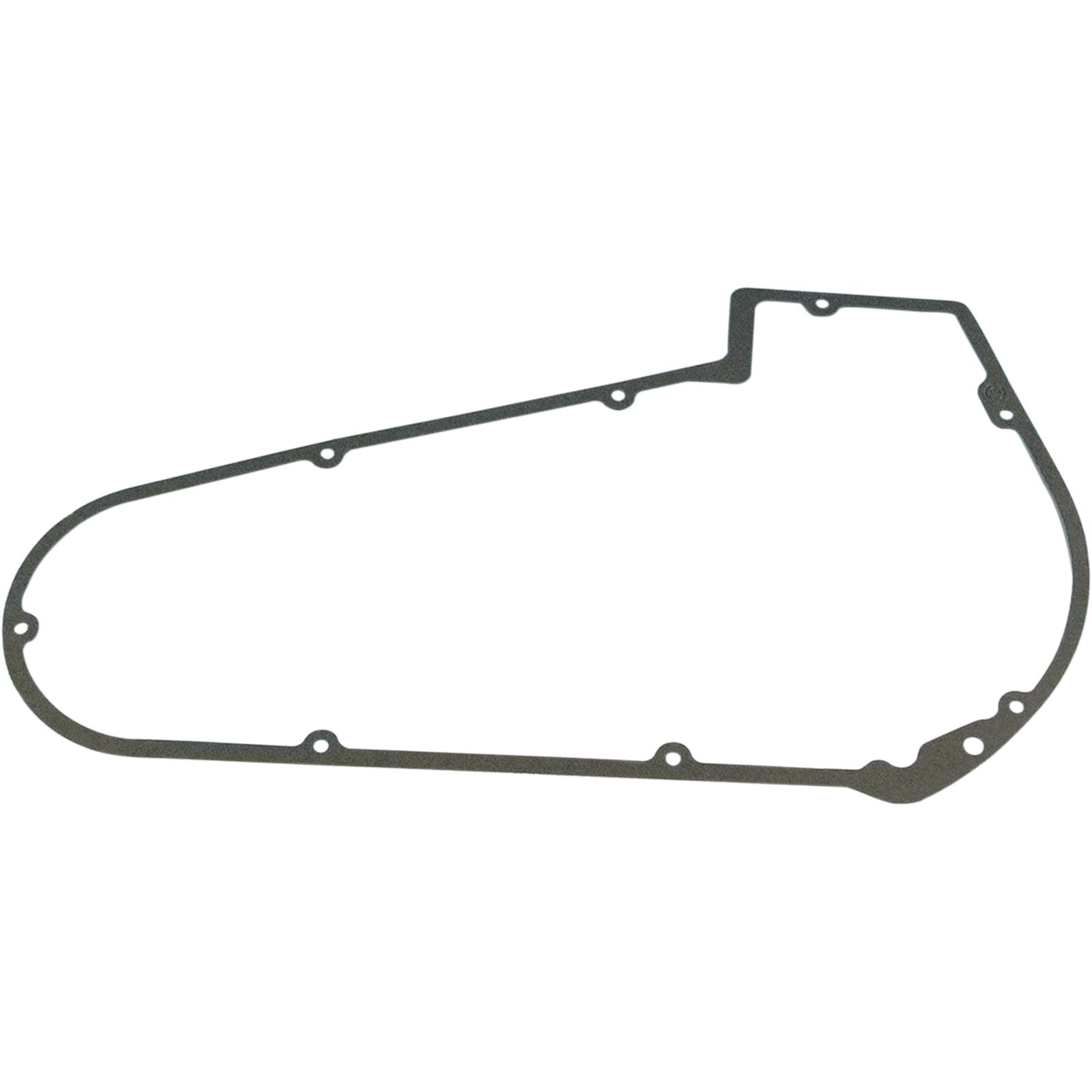 James Gaskets Primary Cover Gasket FL FX