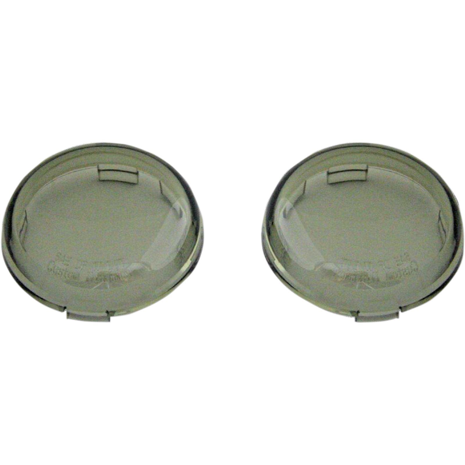 Custom Dynamics ProBEAM® Replacement Lenses - Smoke