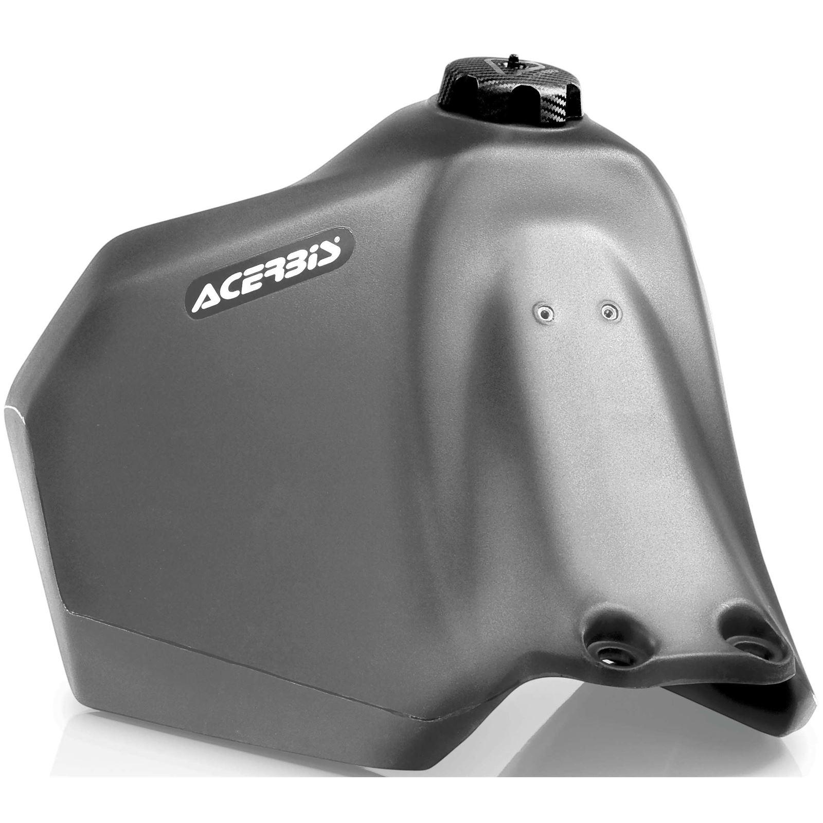 Acerbis Large Capacity Fuel Tank